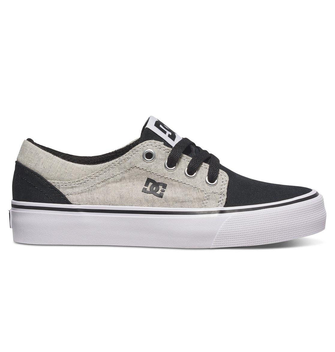 Chaussures de tennis Dc Shoes Trase Tx Se YbHOeC7Bx