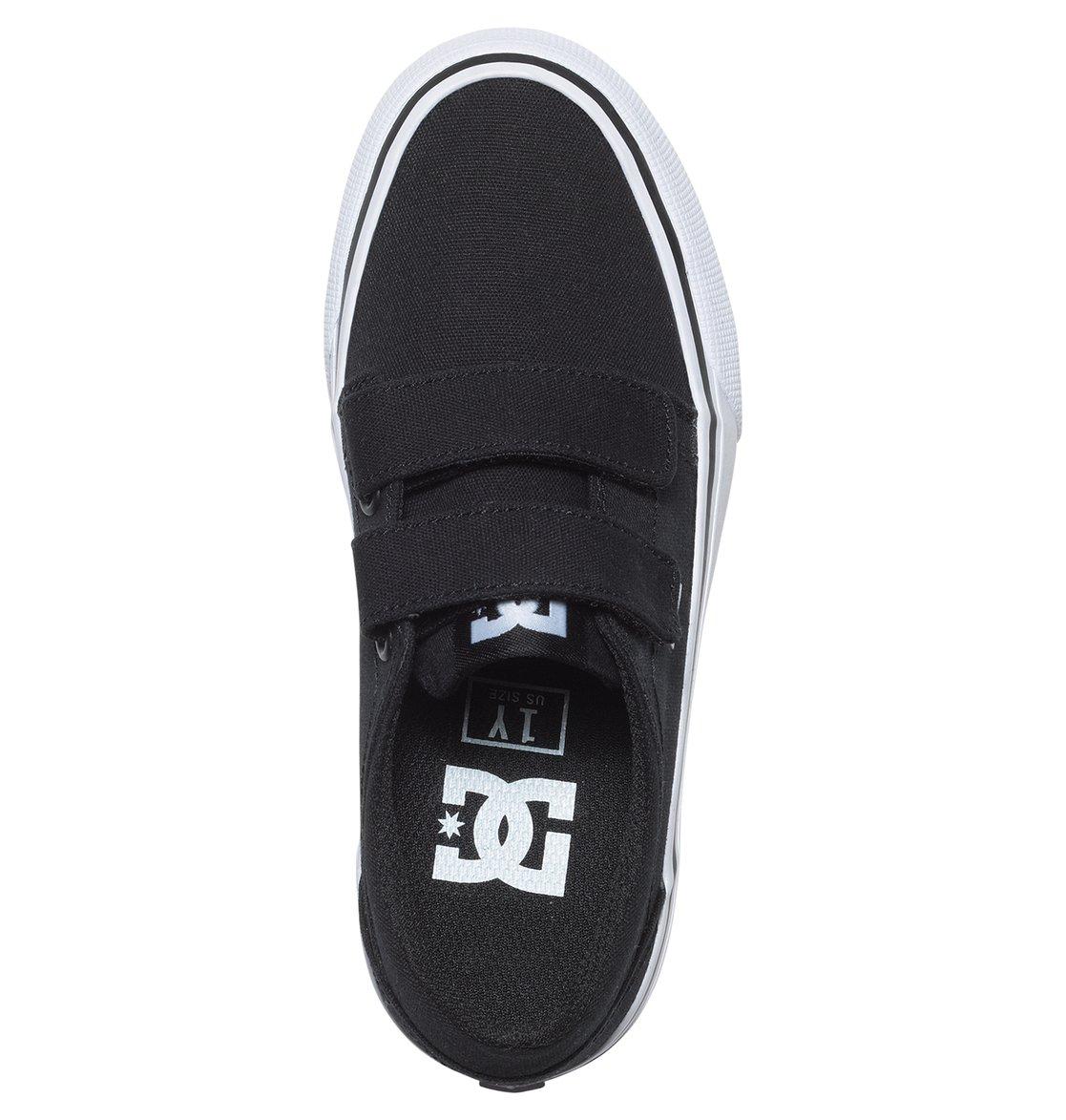 DC-Shoes-Trase-V-Schuhe-fuer-Jungen-ADBS300253