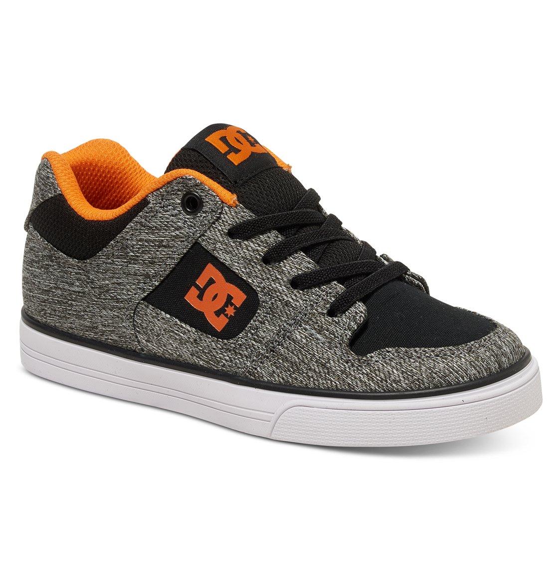 Zapatos negros New Balance para hombre talla 40