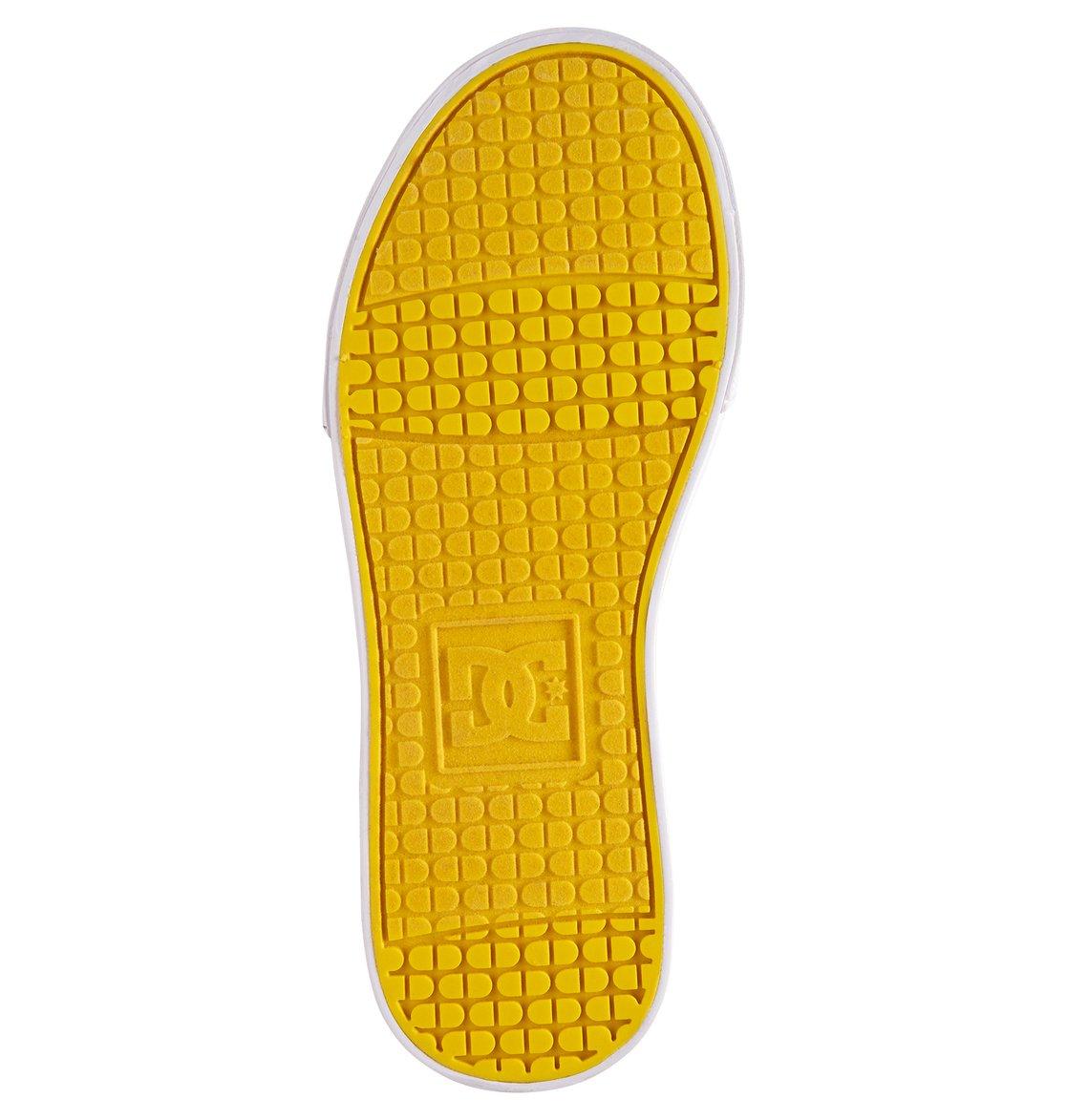 Garçon Tonik Dc Adbs300271 Shoes Pour Tx Baskets OTwTqtH