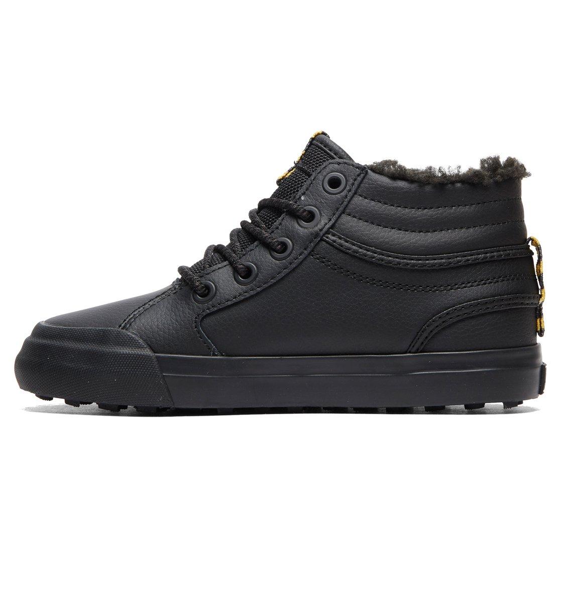 Hi Pour Montantes Wnt Chaussures Adbs300314 D'hiver Evan Garçon UwgdCCx