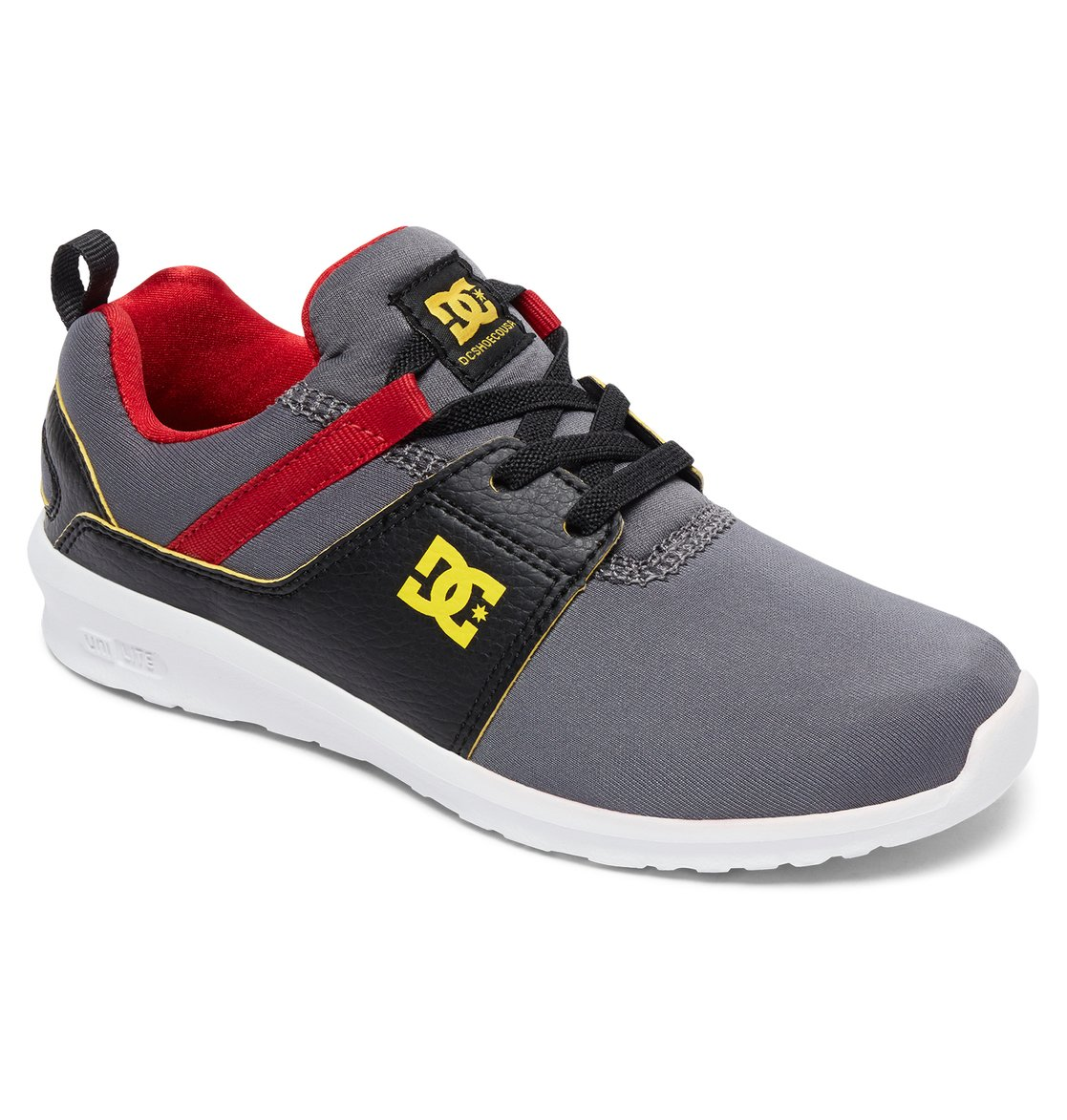 DC-Shoes-Heathrow-SE-Chaussures-pour-Garcon-ADBS700049