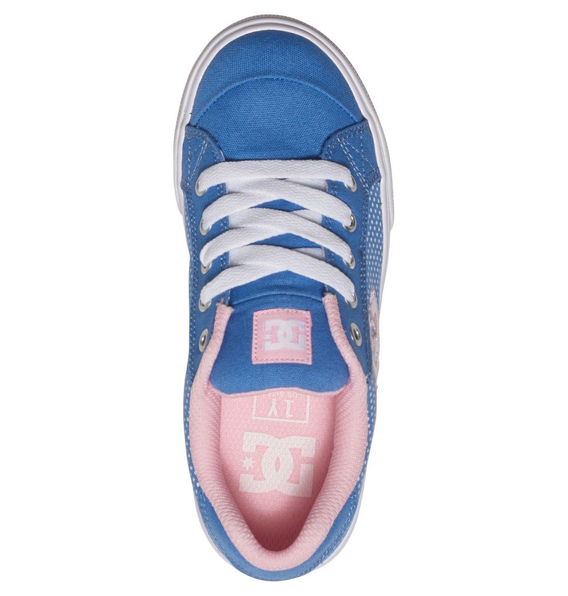 Shoes Adgs300044 Dc Fille Tx Pour Se Chaussures Chelsea q0SwZaxv