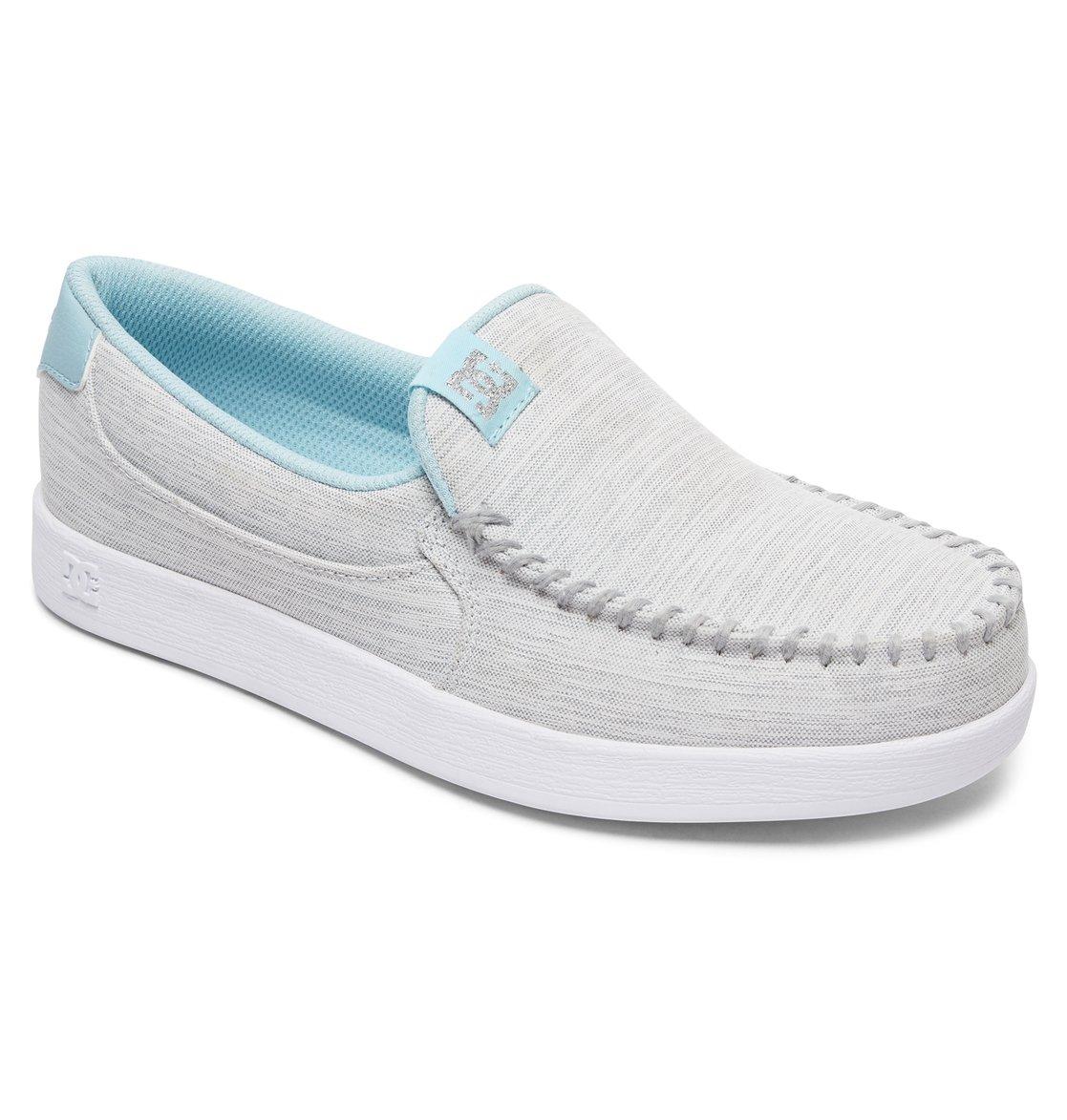 1 Women S Villain Tx Se Shoes Grey Adjs100080 Dc