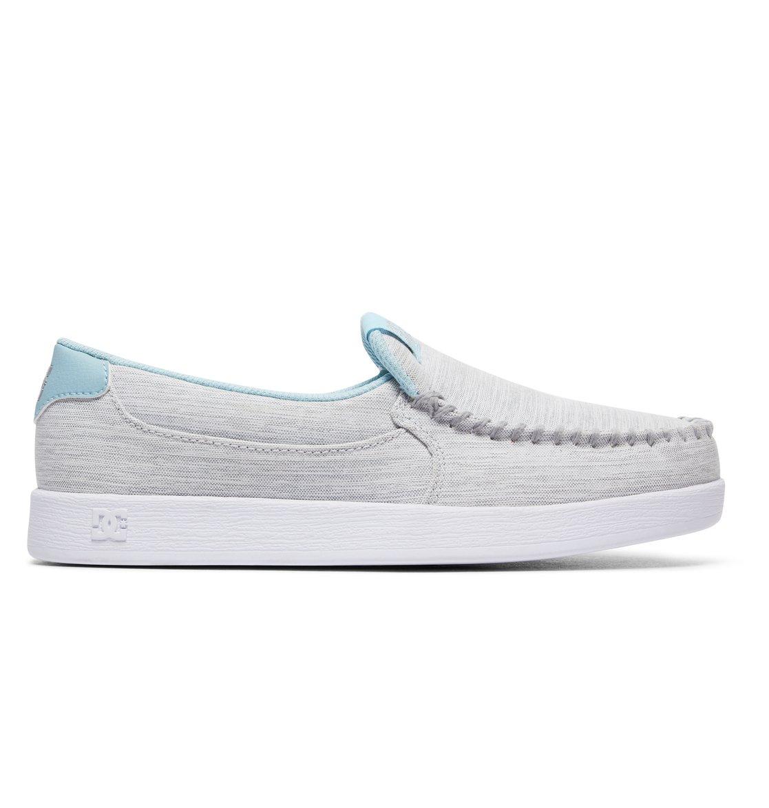 0 Women S Villain Tx Se Shoes Grey Adjs100080 Dc