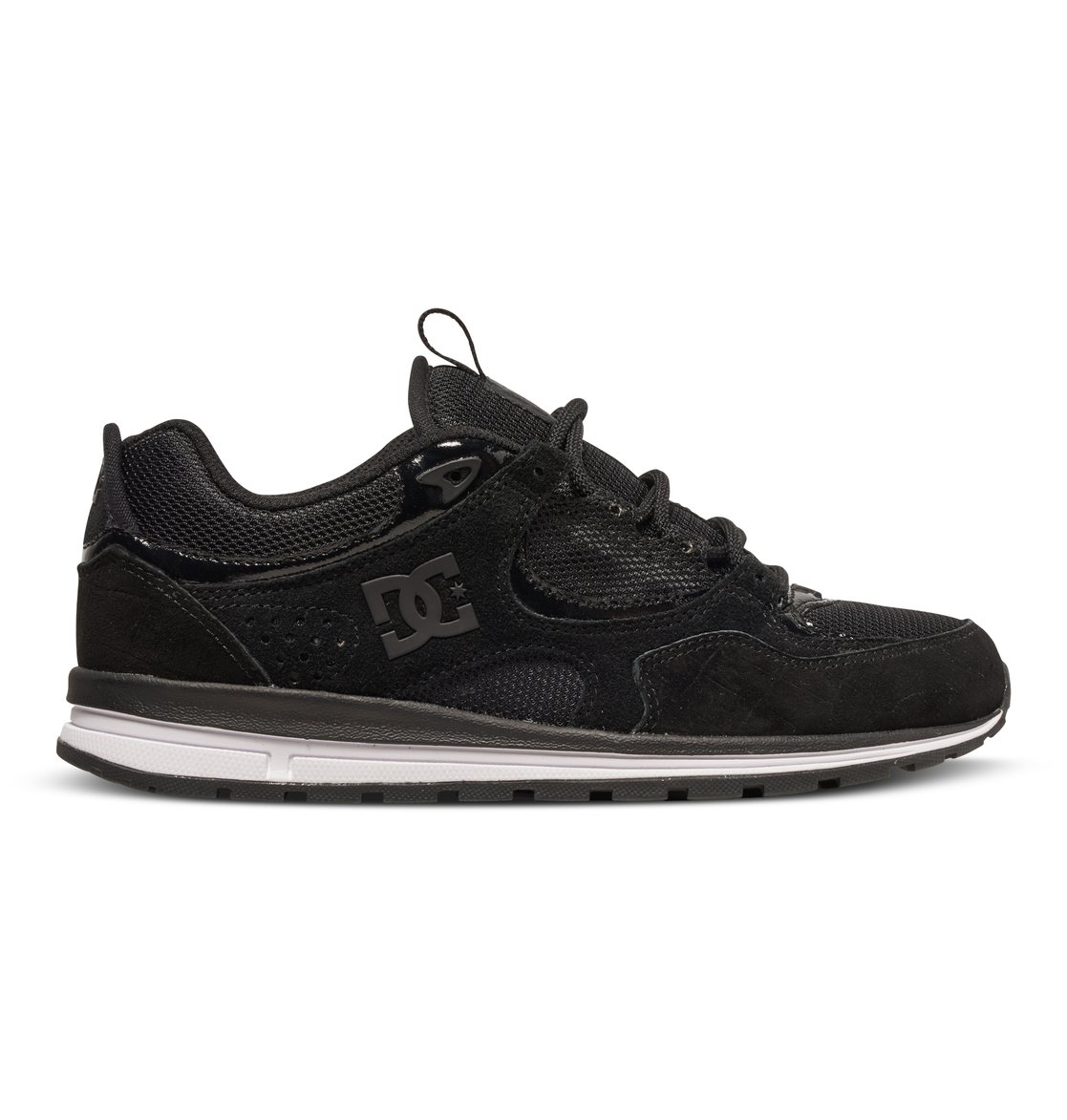 Baskets basses DC shoes Kalis Lite