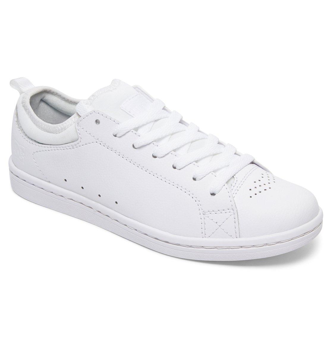 DC-Shoes-Magnolia-Chaussures-pour-Femme-ADJS100102