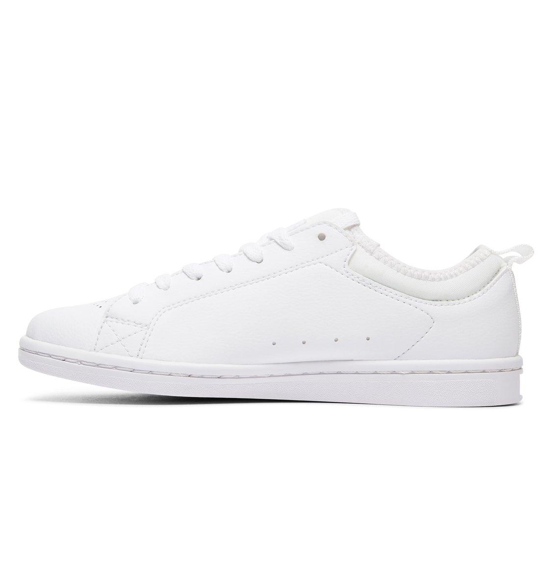 Zapatos Para Dc Mujer Shoes™ Magnolia Adjs100102 byY76gfv