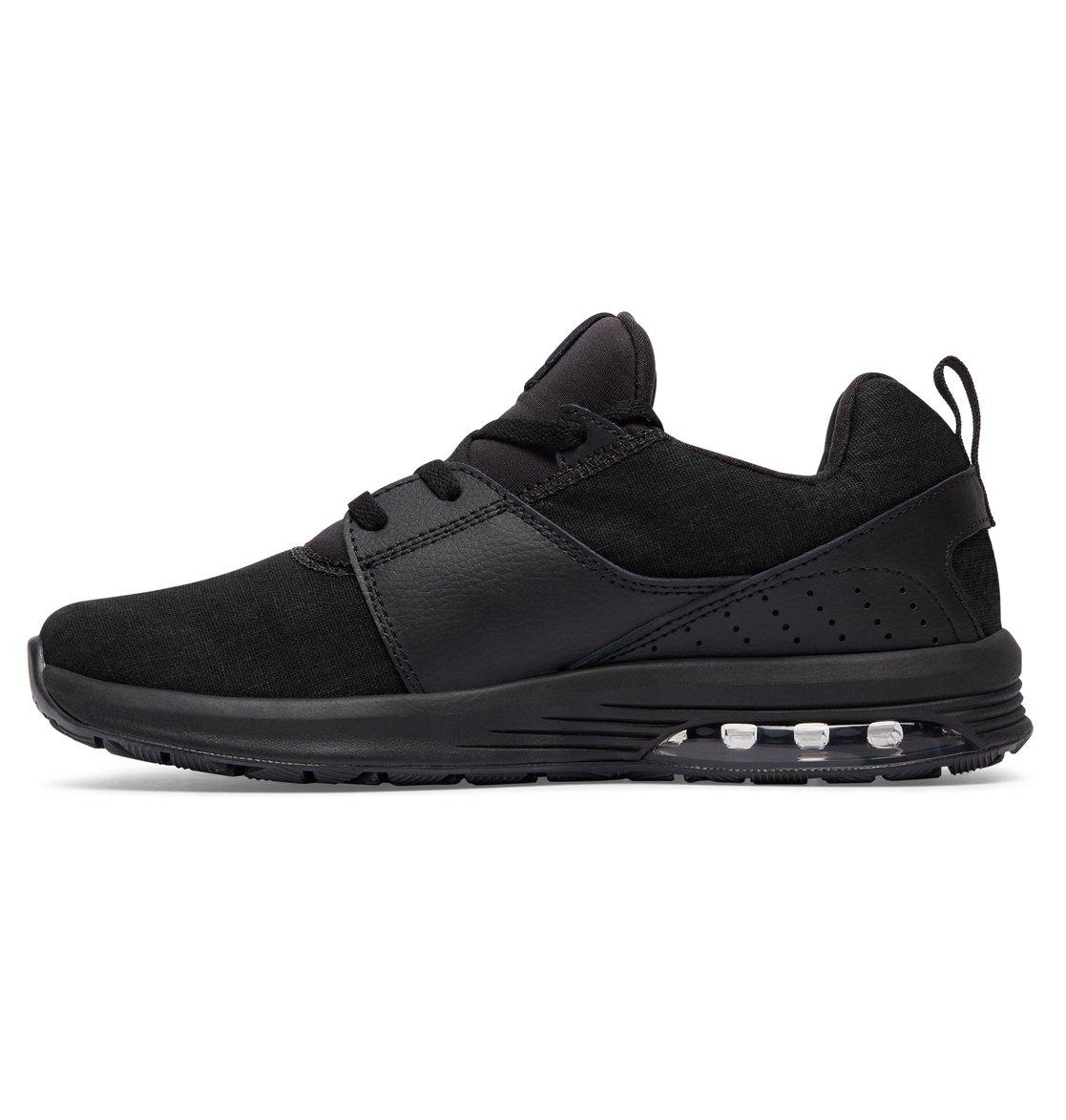 Dc Shoes Women 039 S Heathrow Ia