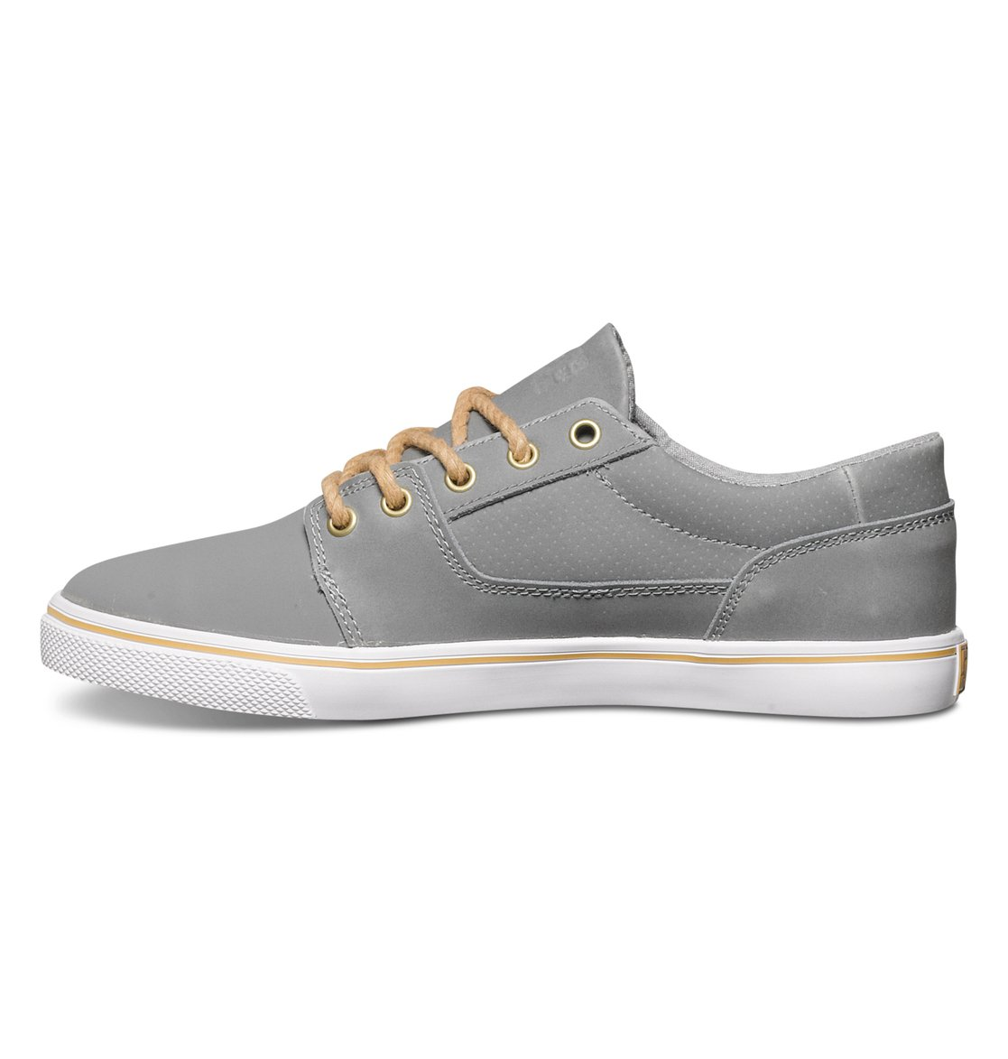 Tonik W Xe, Womens Low-Top DC