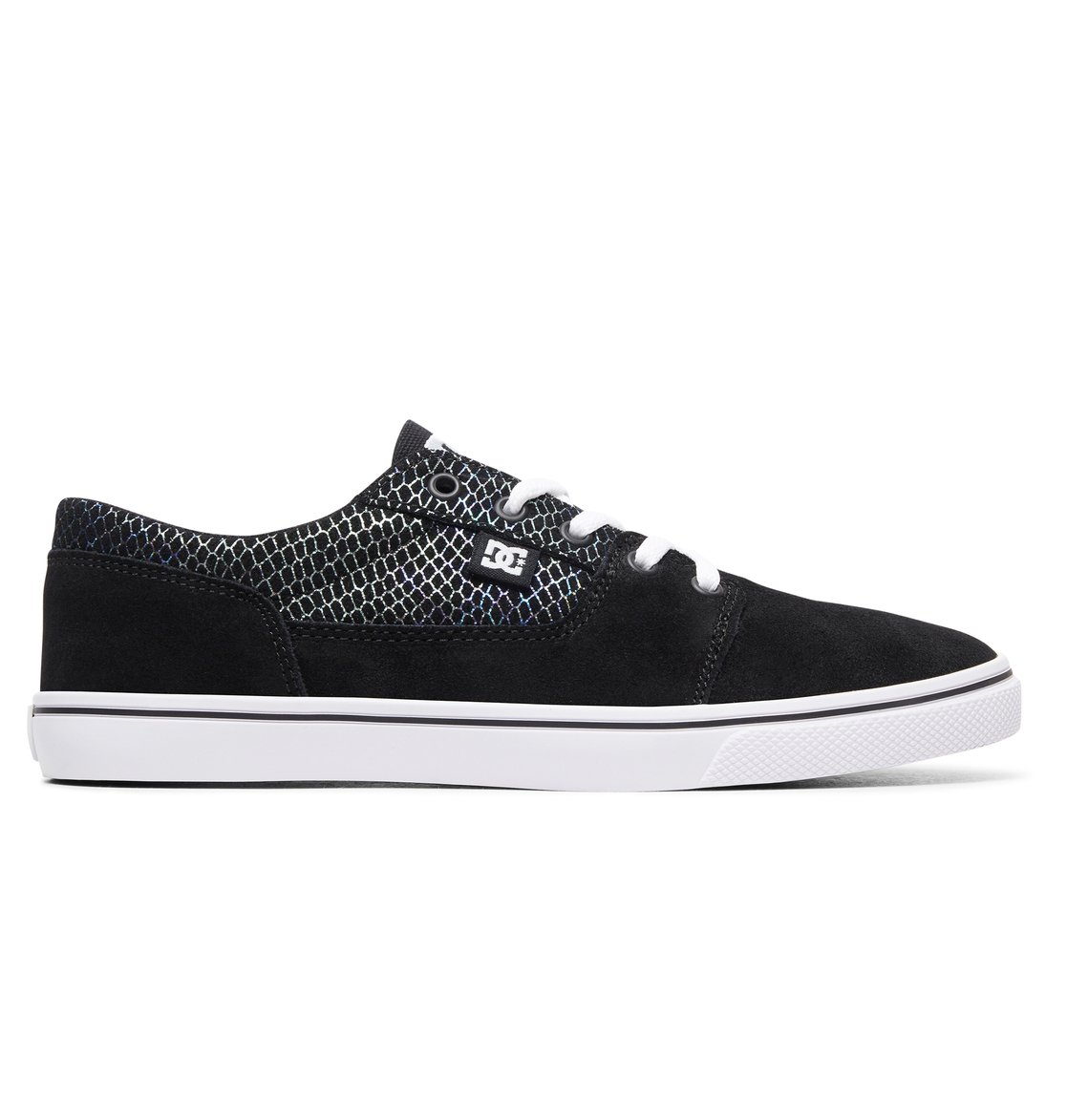 Dc Tonic Shoes Uk