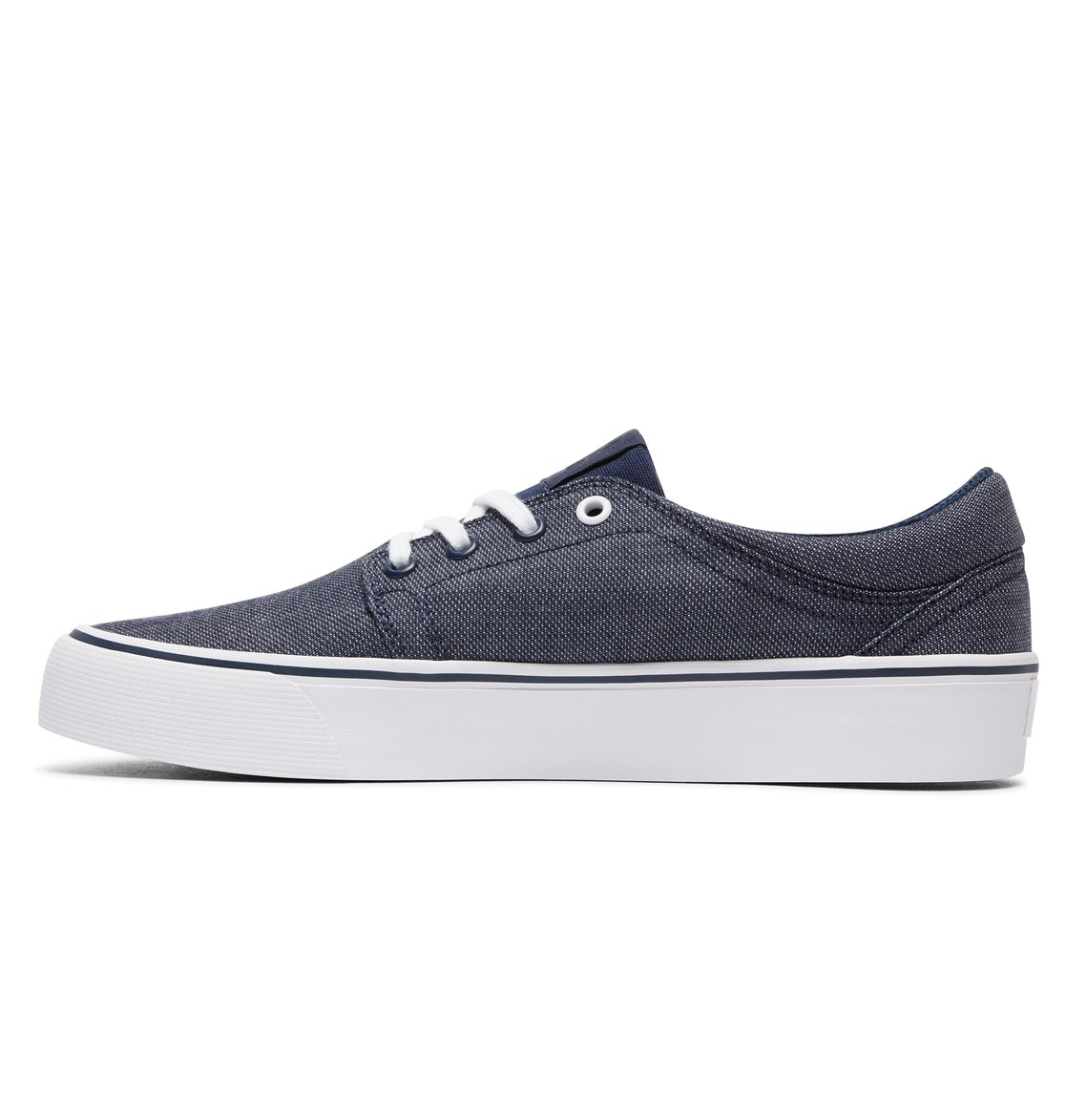 Trase TX SE - Baskets - Bleu - DC Shoes Izr3M