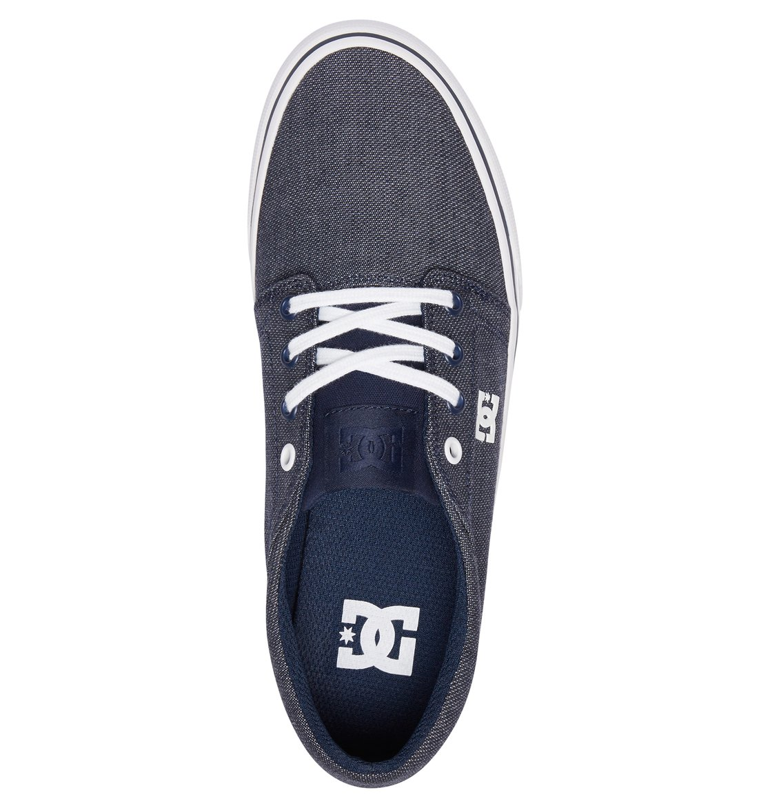 DC-Shoes-Trase-TX-SE-Zapatos-para-Mujer-ADJS300080