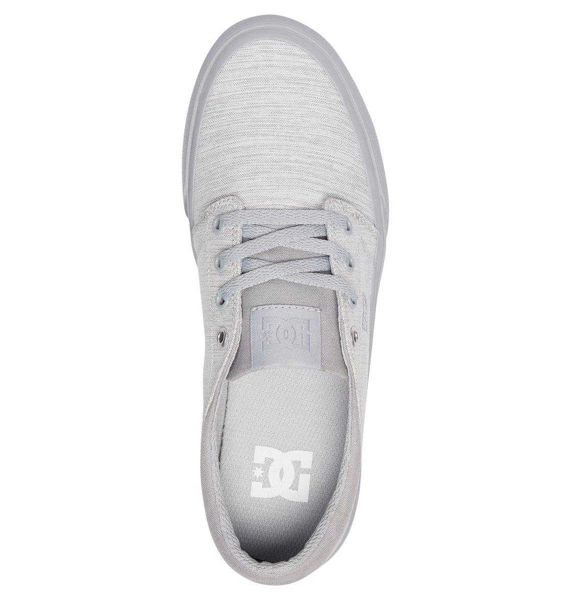 DC-Shoes-Trase-TX-SE-Zapatillas-para-Mujer-ADJS300080