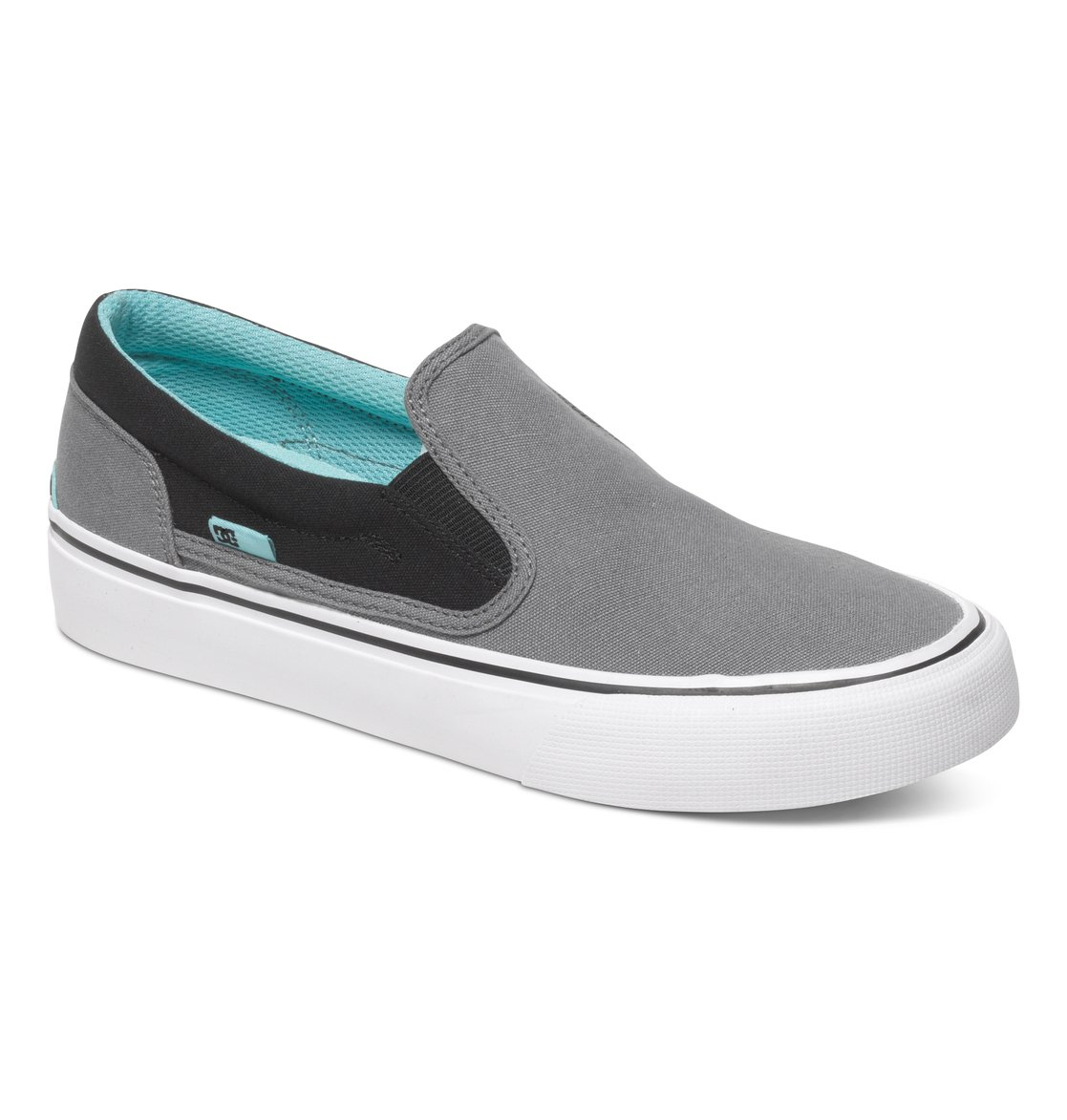 Trase Slip On Shoes
