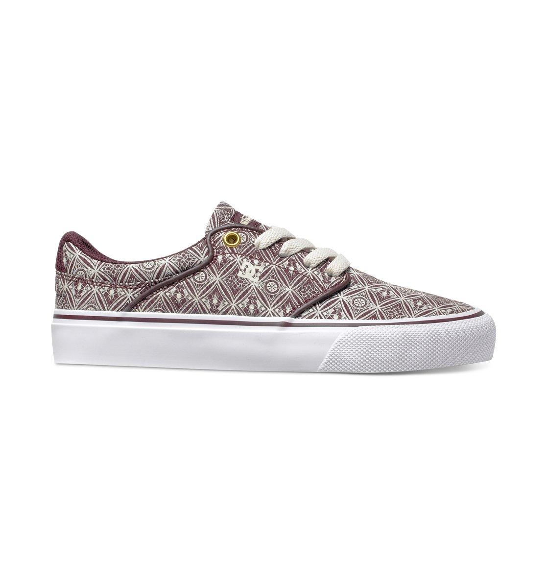 Dc Shoes Mikey Taylor 2 S Zapatillas De Caña Baja, Color: Grey/Black, Size: 39 EU (7 US / 6 UK)