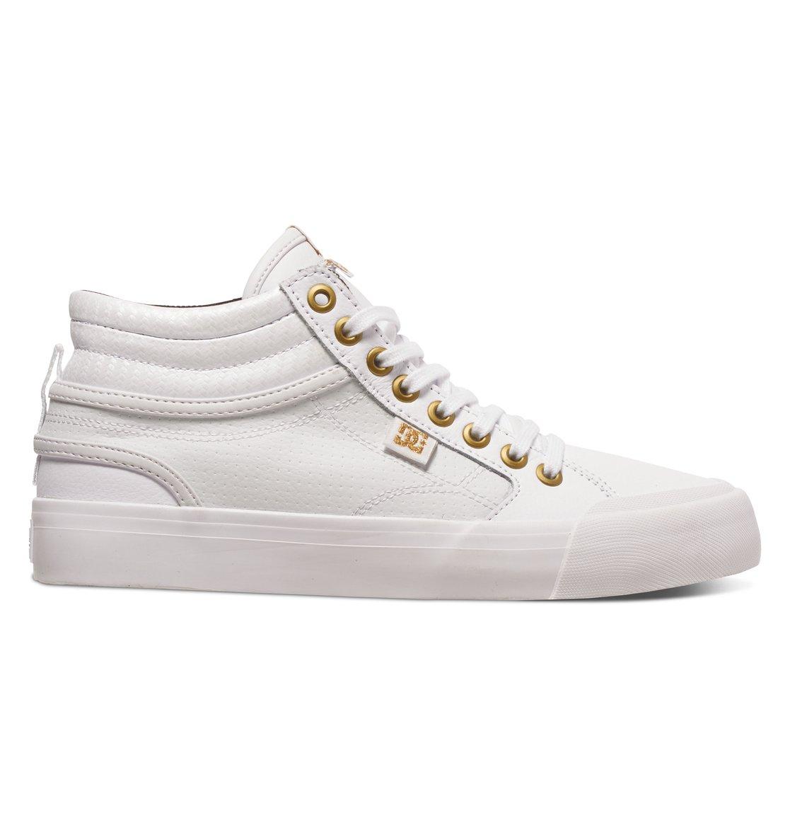 Baskets montantes DC shoes Evan Hi