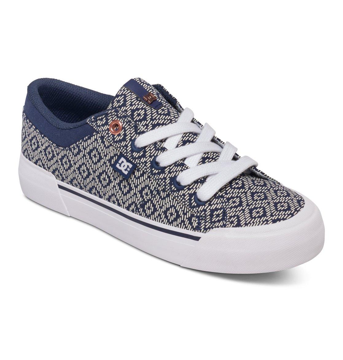 Danni Dc Womens Shoes
