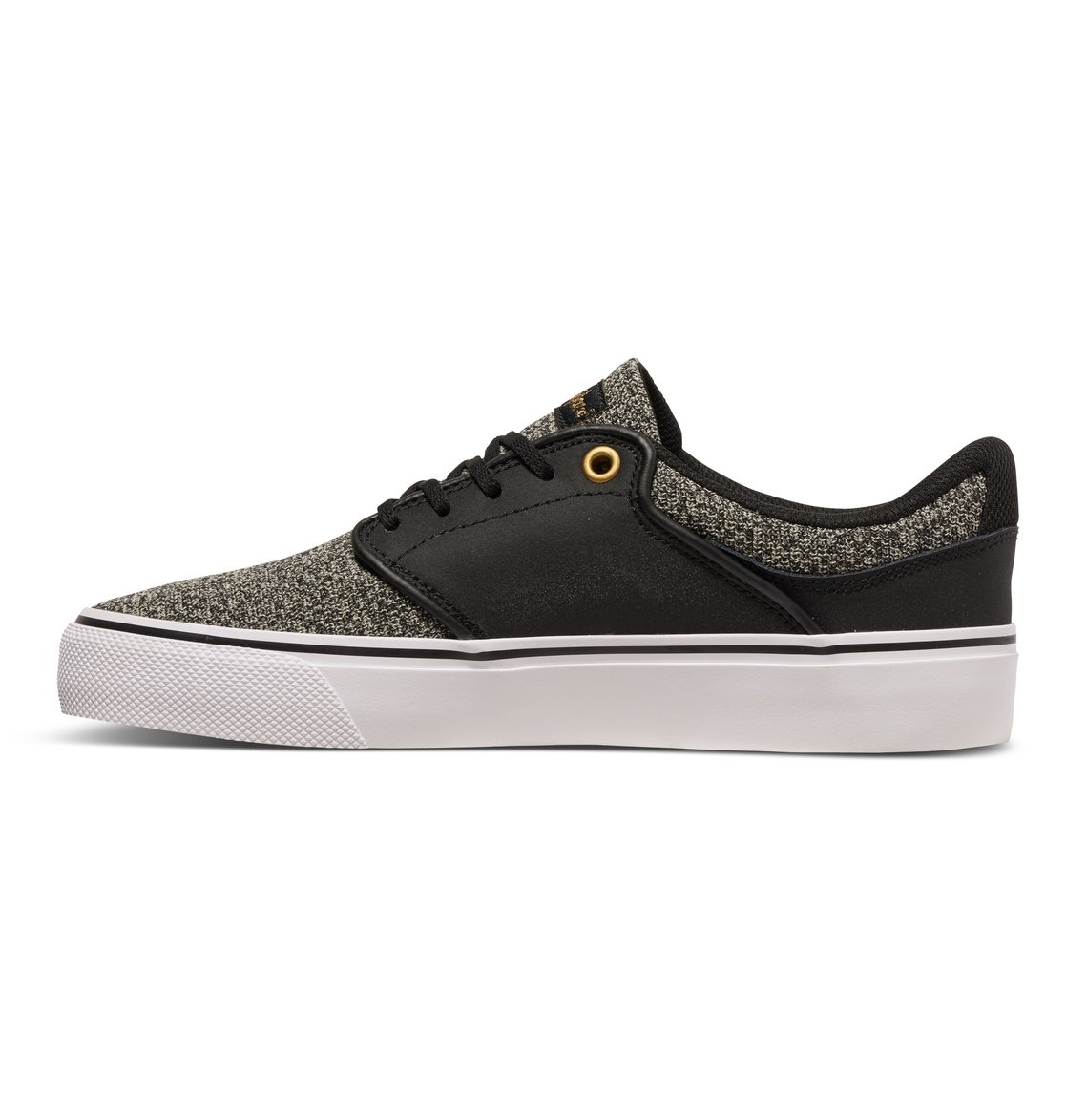 Baskets DC shoes Mikey Taylor nzKTeoZ