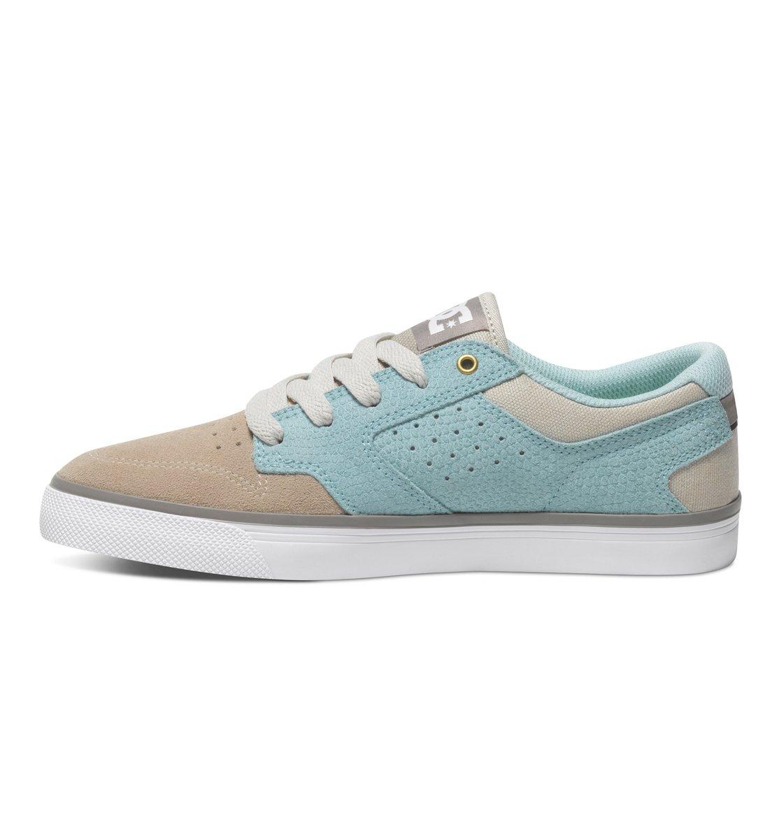 Dc Shoes Argosy Zapatillas