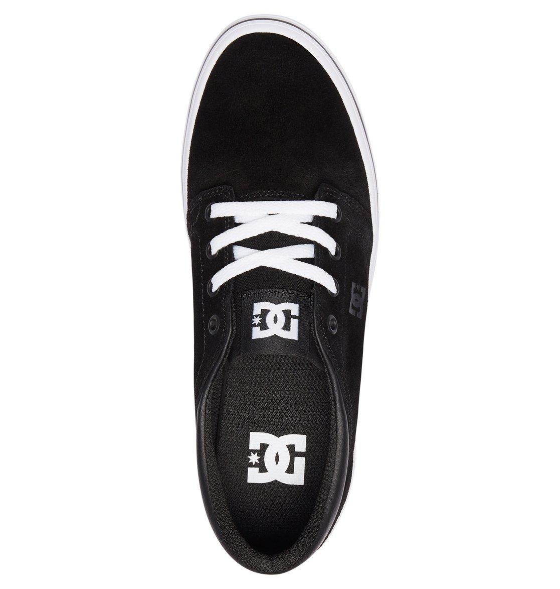 DC-Shoes-Trase-Platform-SE-Zapatos-para-Mujer-ADJS300187