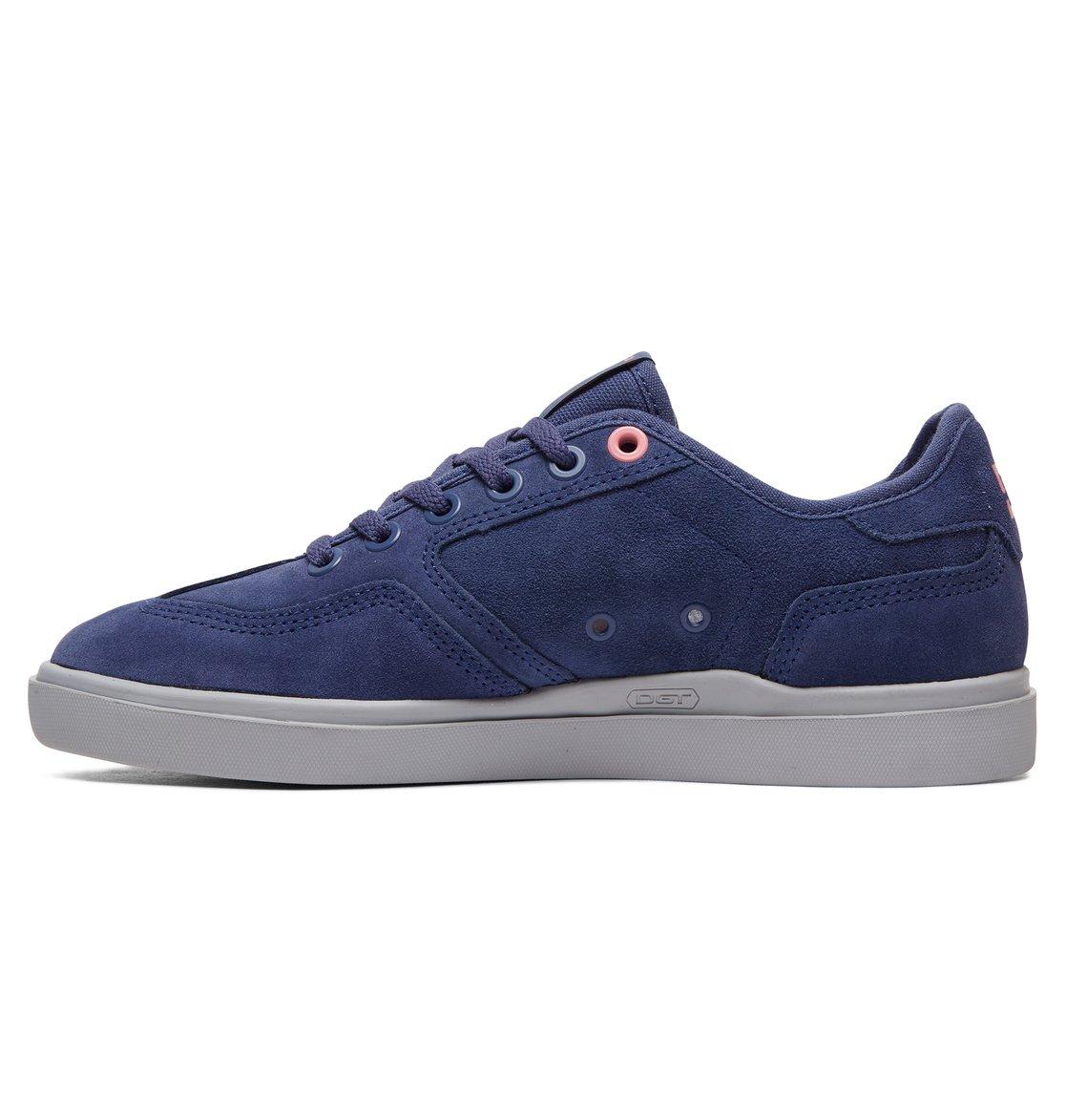 DC DC DC zapatos™ Vestrey SE - Zapatillas para Mujer ADJS300223 6faf6e