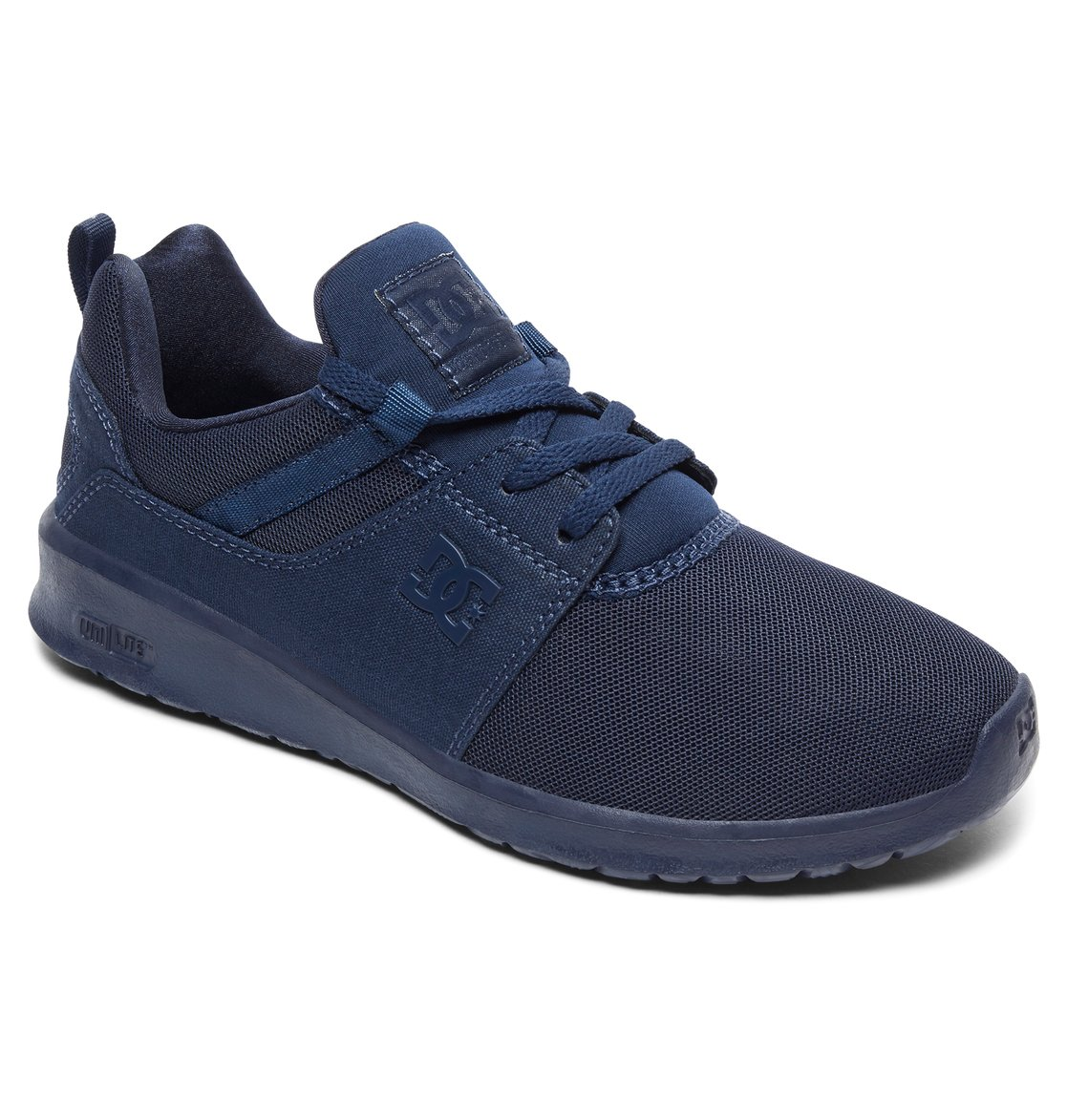 DC-Shoes-Heathrow-Shoes-for-Women-ADJS700021