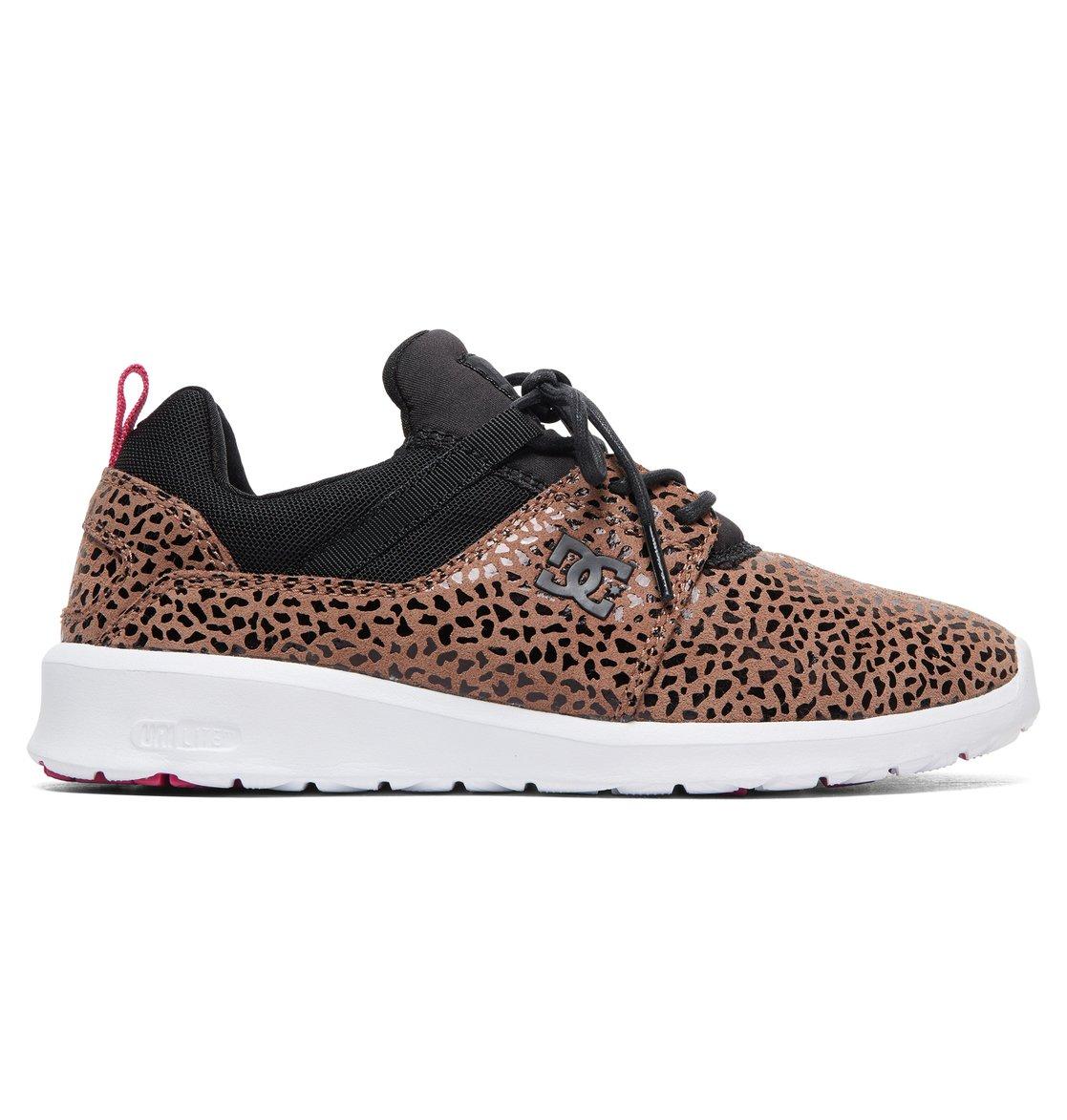 DC Zapatos™ Heathrow SE - - - Zapatos para Mujer ADJS700022 d696c6