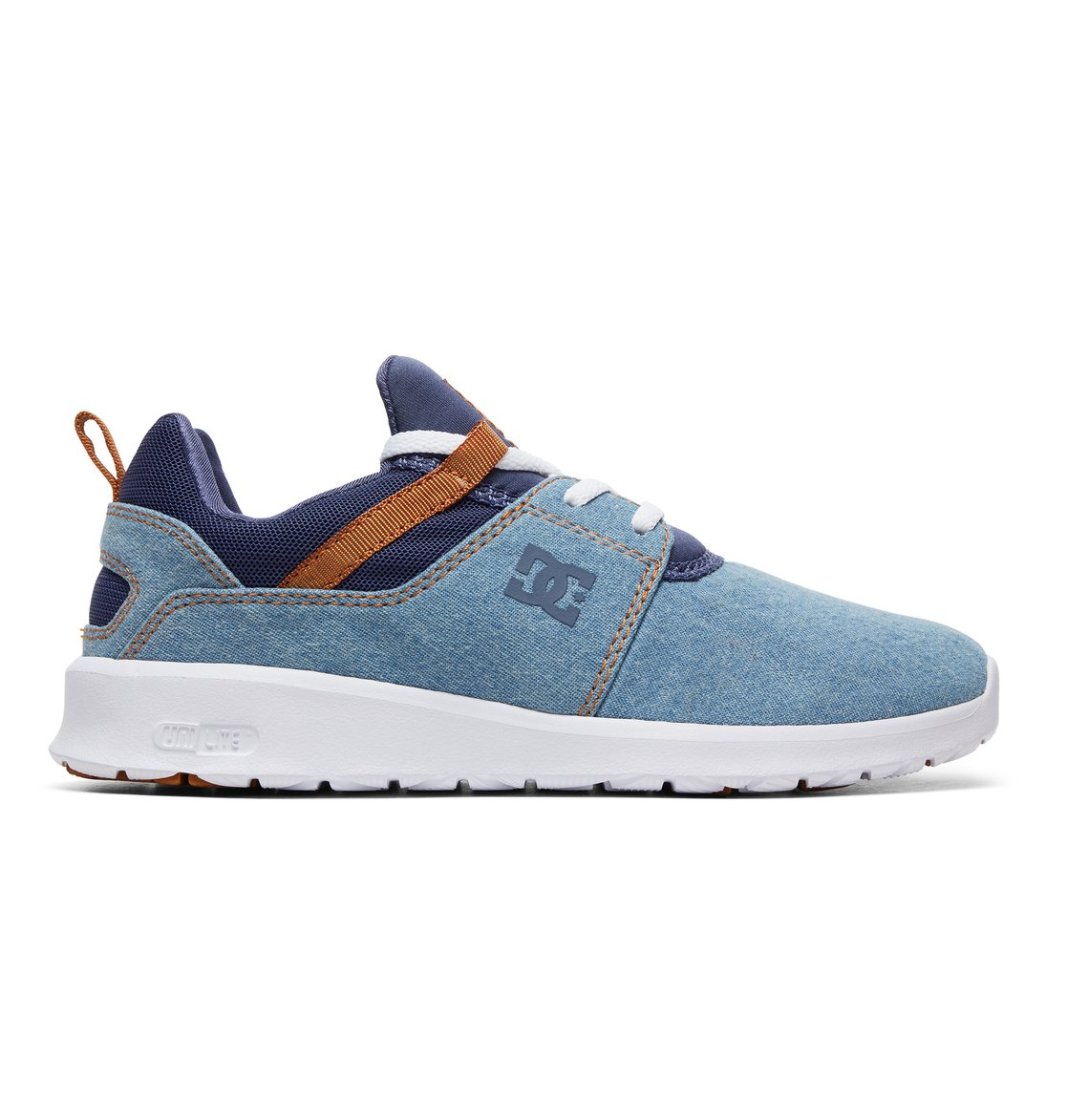 Heathrow TX Shoes Shoes DC SE ADJS700025 rrxZwq4d
