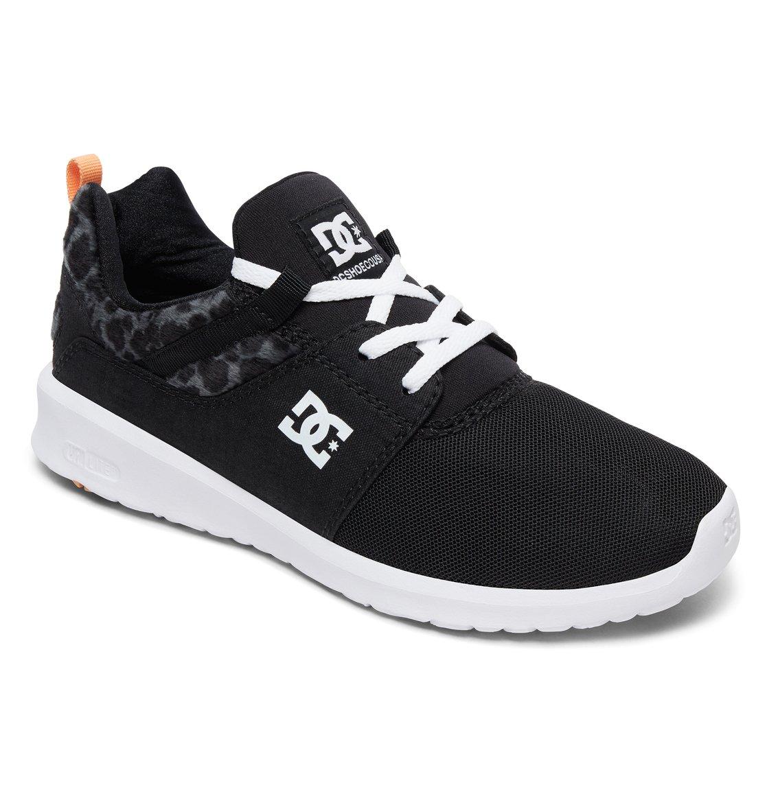 DC-Shoes-Heathrow-TX-SE-Schuhe-fuer-Frauen-ADJS700025