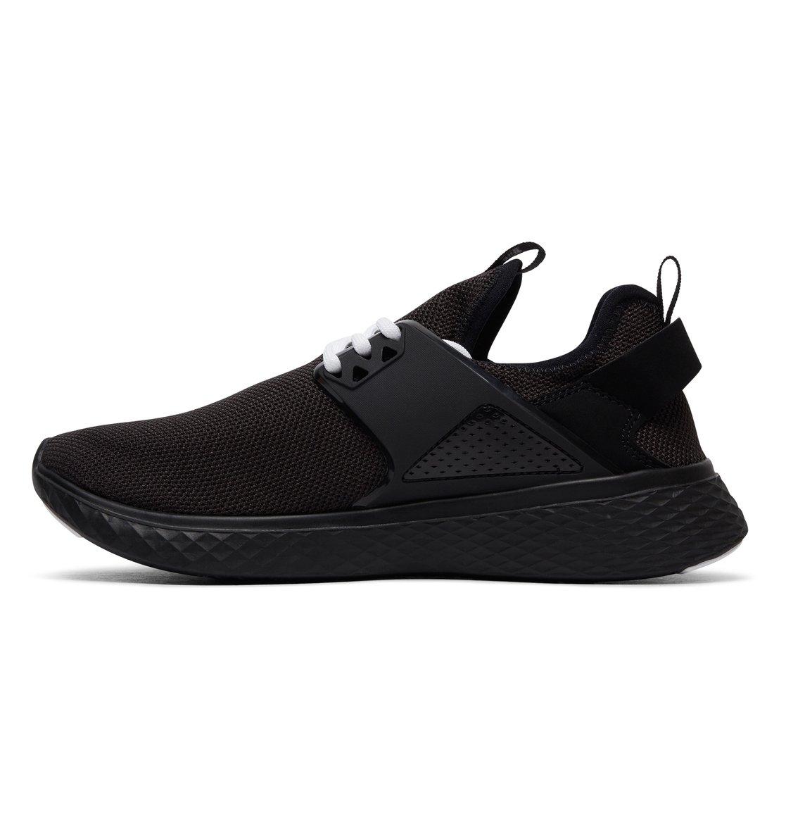 DC-Shoes-Meridian-Schuhe-fuer-Frauen-ADJS700051