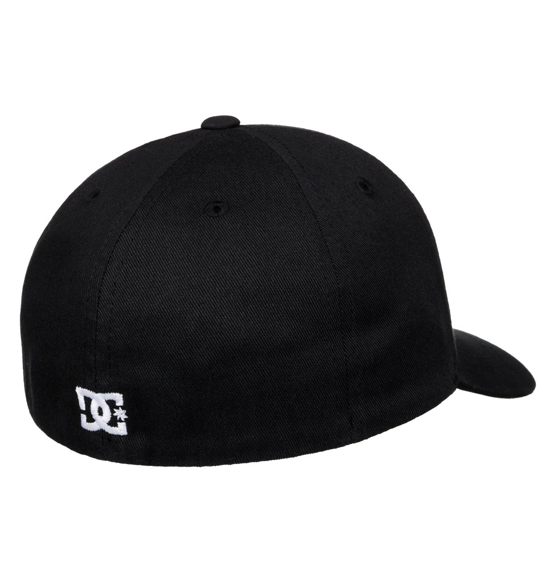 Boy S 2 7 Hat Star Flexfit Adkha03002 Dc Shoes 898c0876ff90