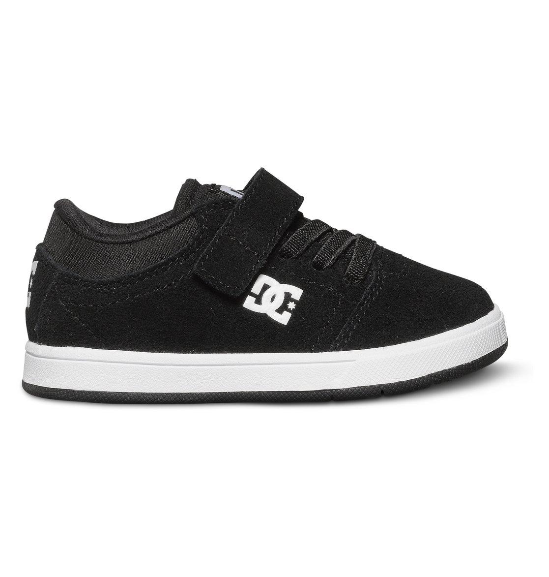 Shoes Low Kleinkinder Für Adts100021Dc Crisis Tops gyf7b6