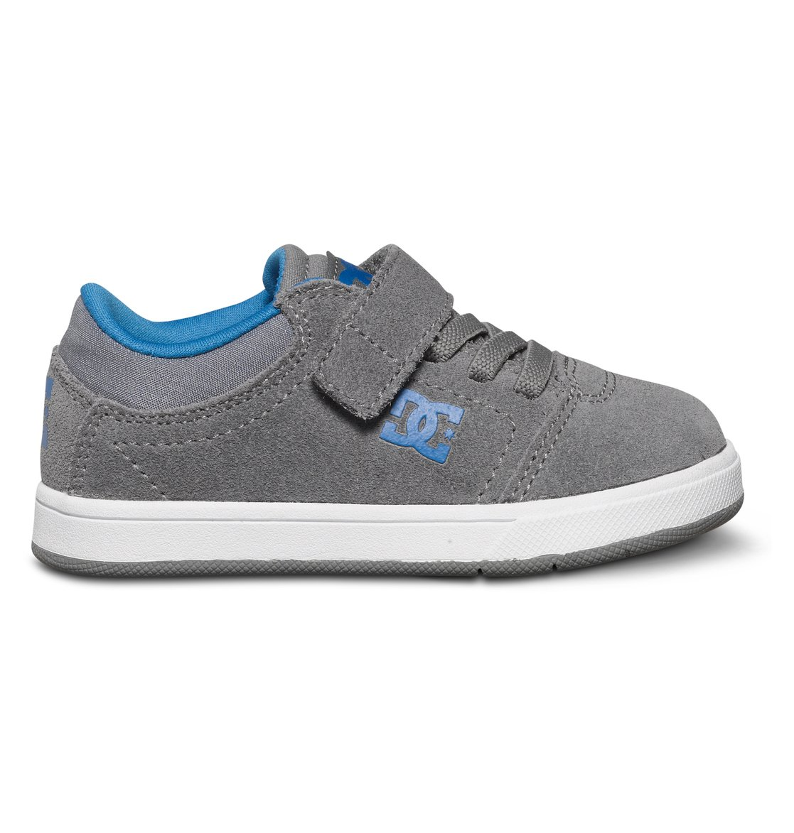 Toddler Crisis Shoes ADTS100021 | DC Shoes