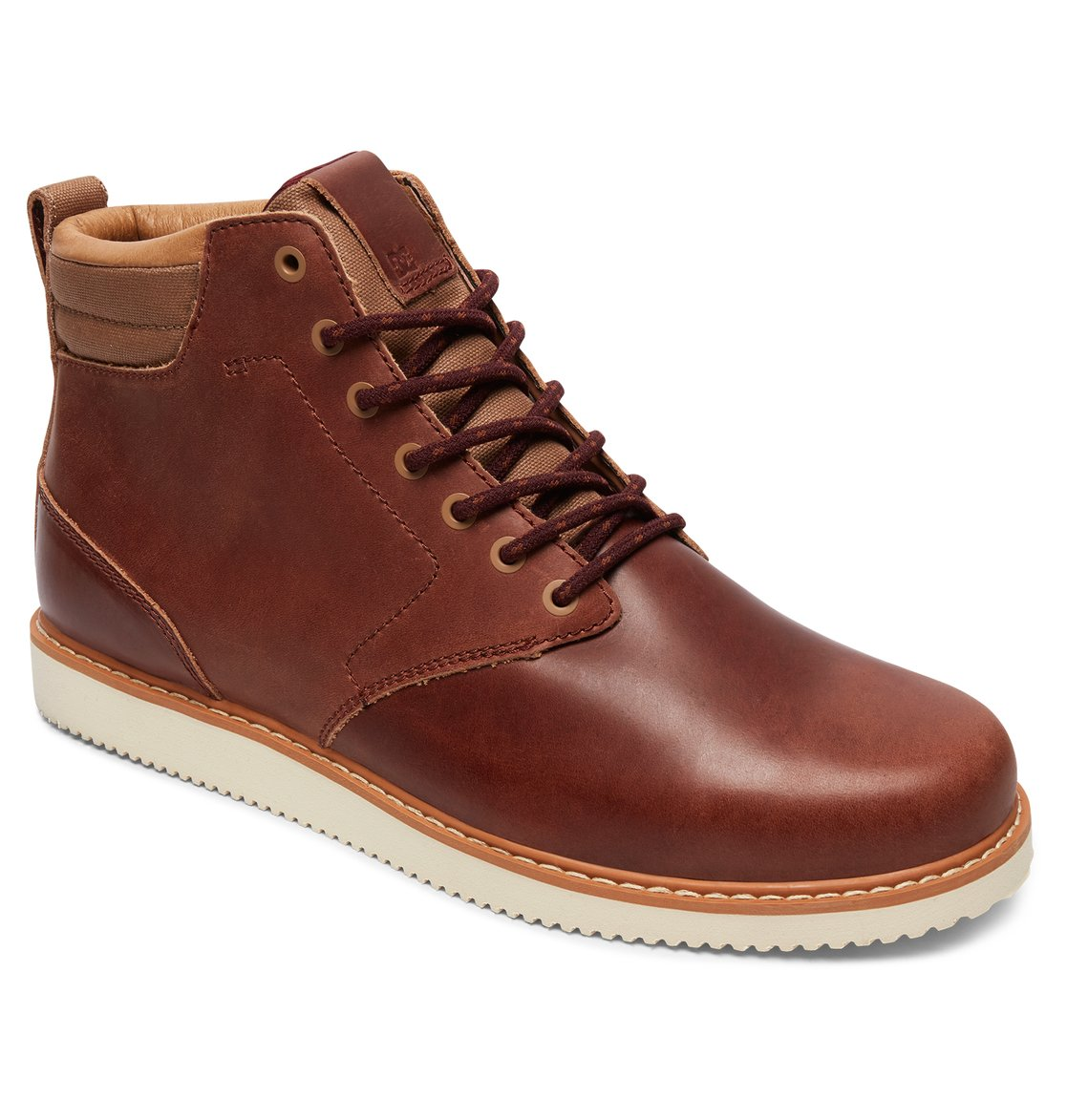 Mason LX - Winterstiefel für Männer ADYB700012   DC Shoes 6e8a937427