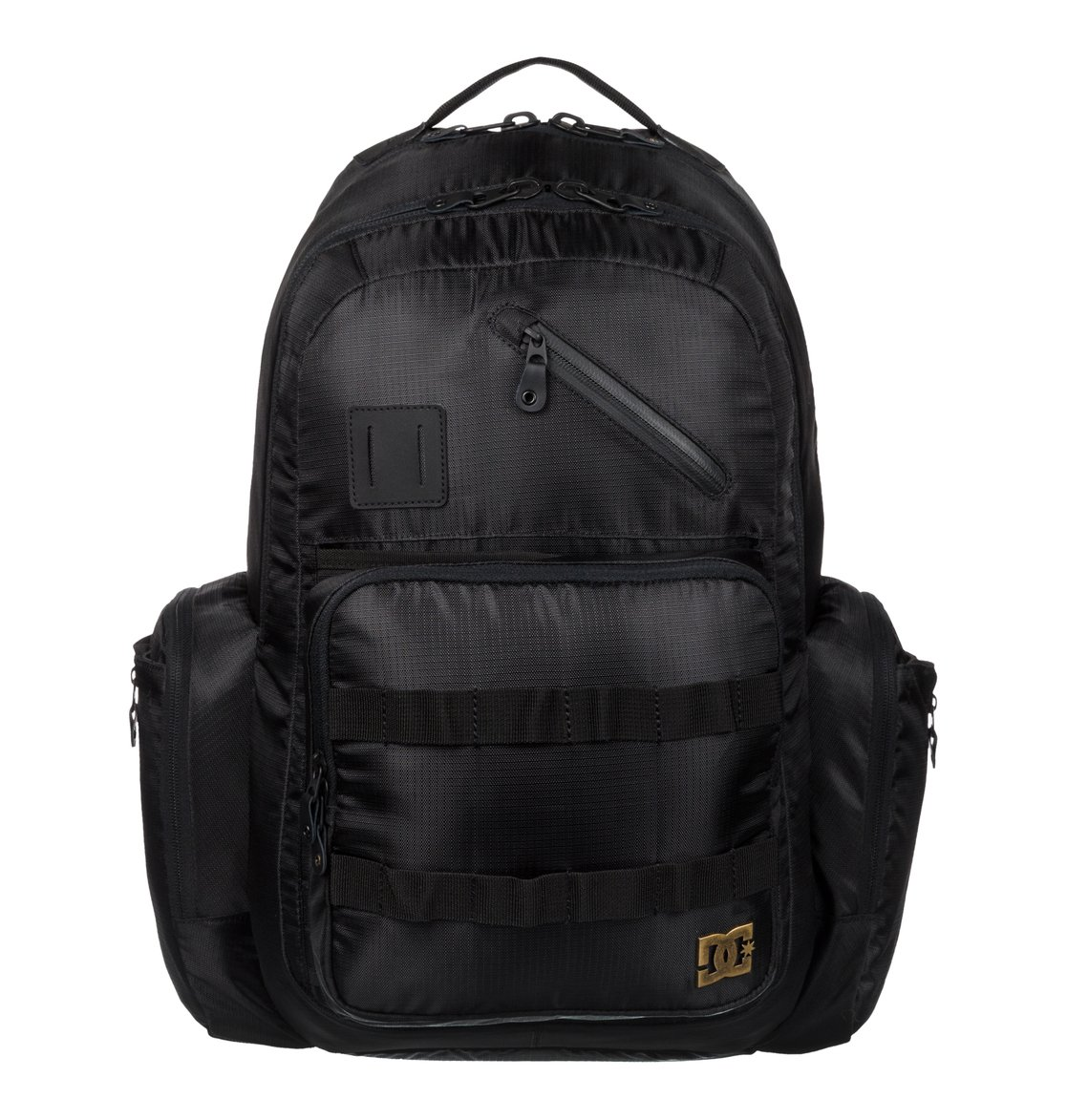 0 Pyramid S Backpack Adybp00038 Dc Shoes