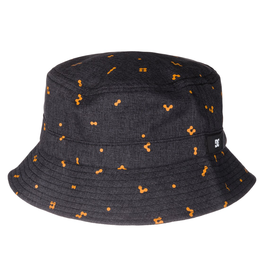 0 Men s Cadet Bucket Hat ADYHA03041 DC Shoes 90a570ae939