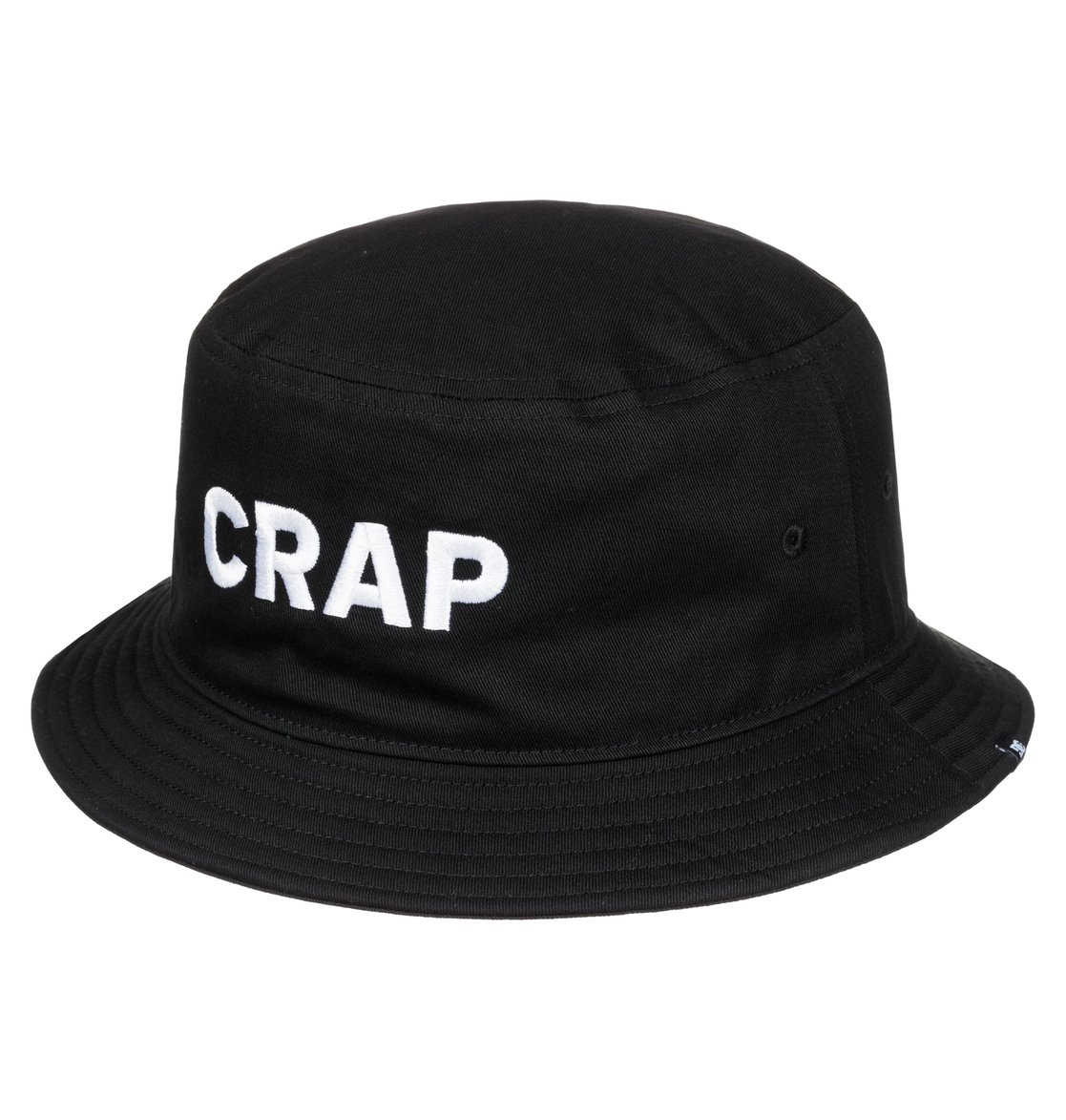 Men's Big Brother Bucket Hat ADYHA03253 | DC Shoes