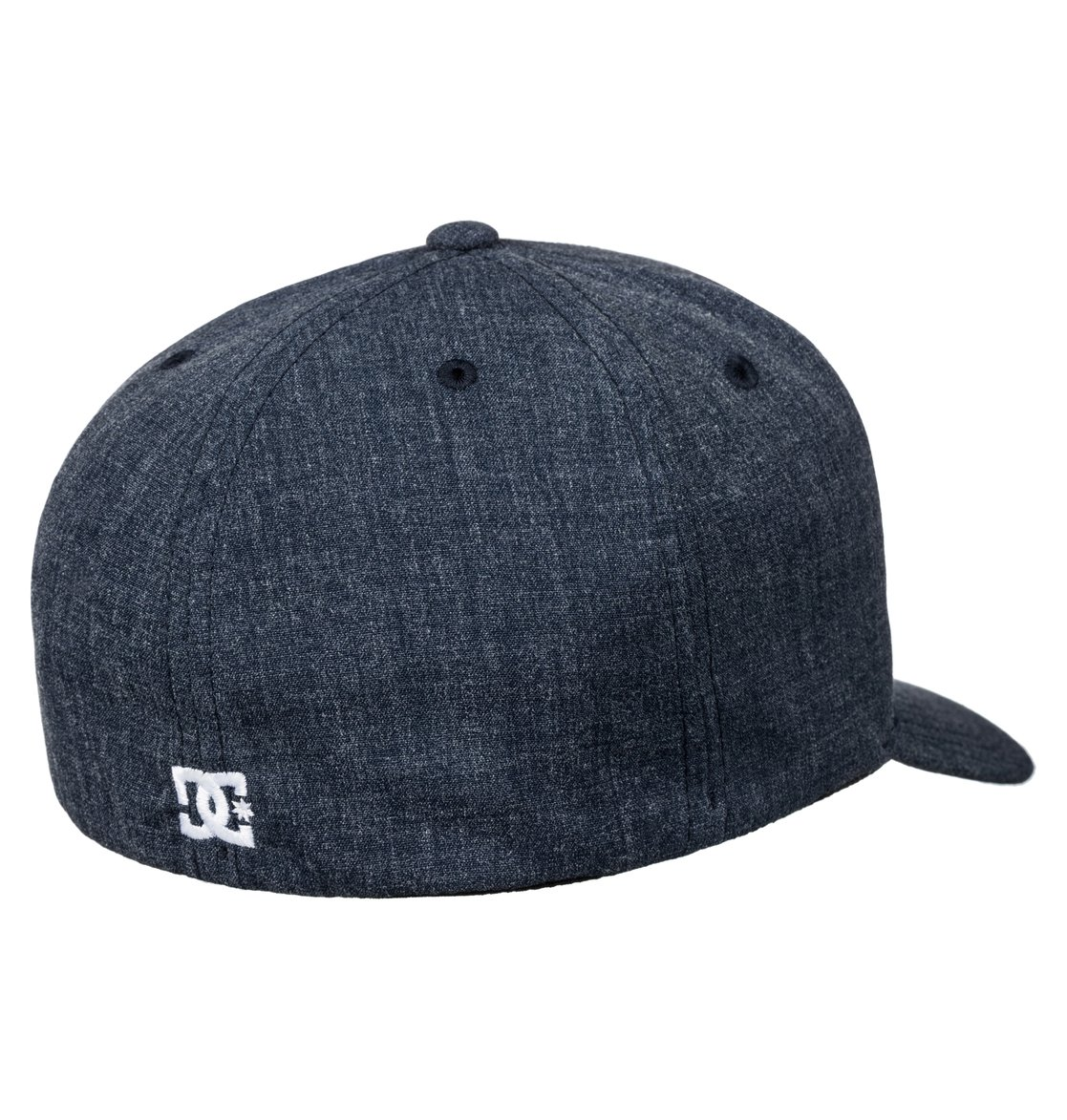 795a5bdbb5d 2 Cap Star TX - Flexfit® Cap for Men ADYHA03498 DC Shoes