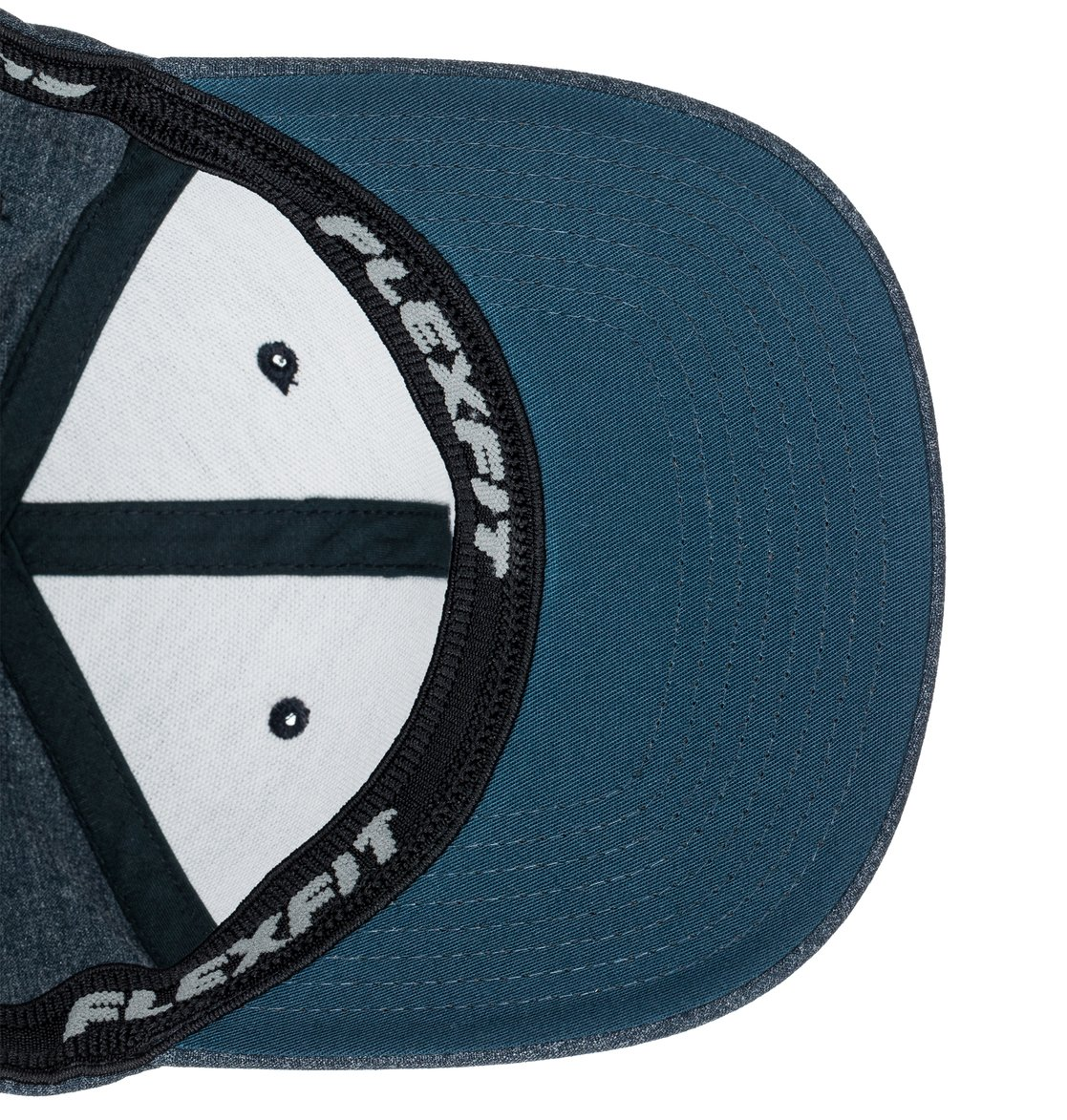 e5351f856d4 3 Cap Star TX - Flexfit® Cap for Men ADYHA03498 DC Shoes