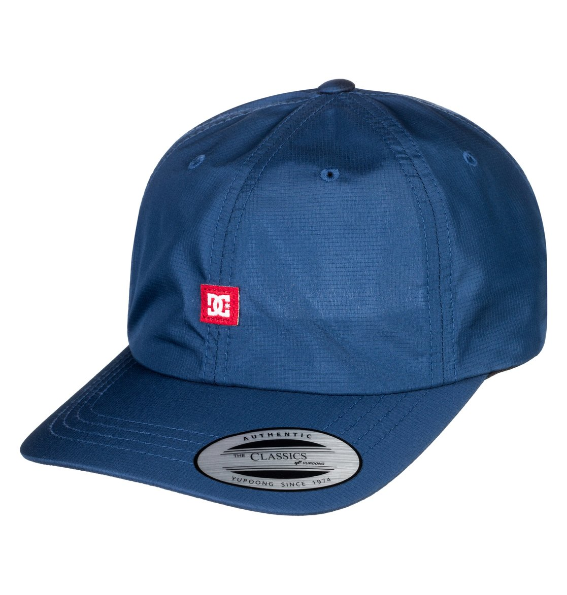 pinsearcher baseball hat adyha03644 dc shoes