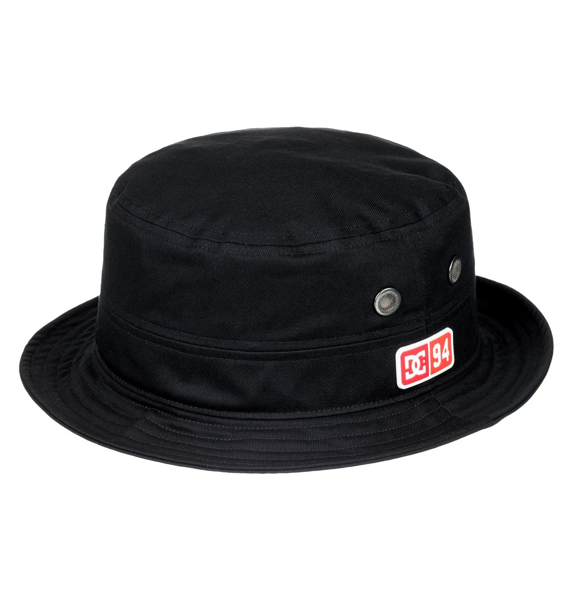 0 Story - Sombrero tipo pescador para Hombre ADYHA03678 DC Shoes b0d9337ffde