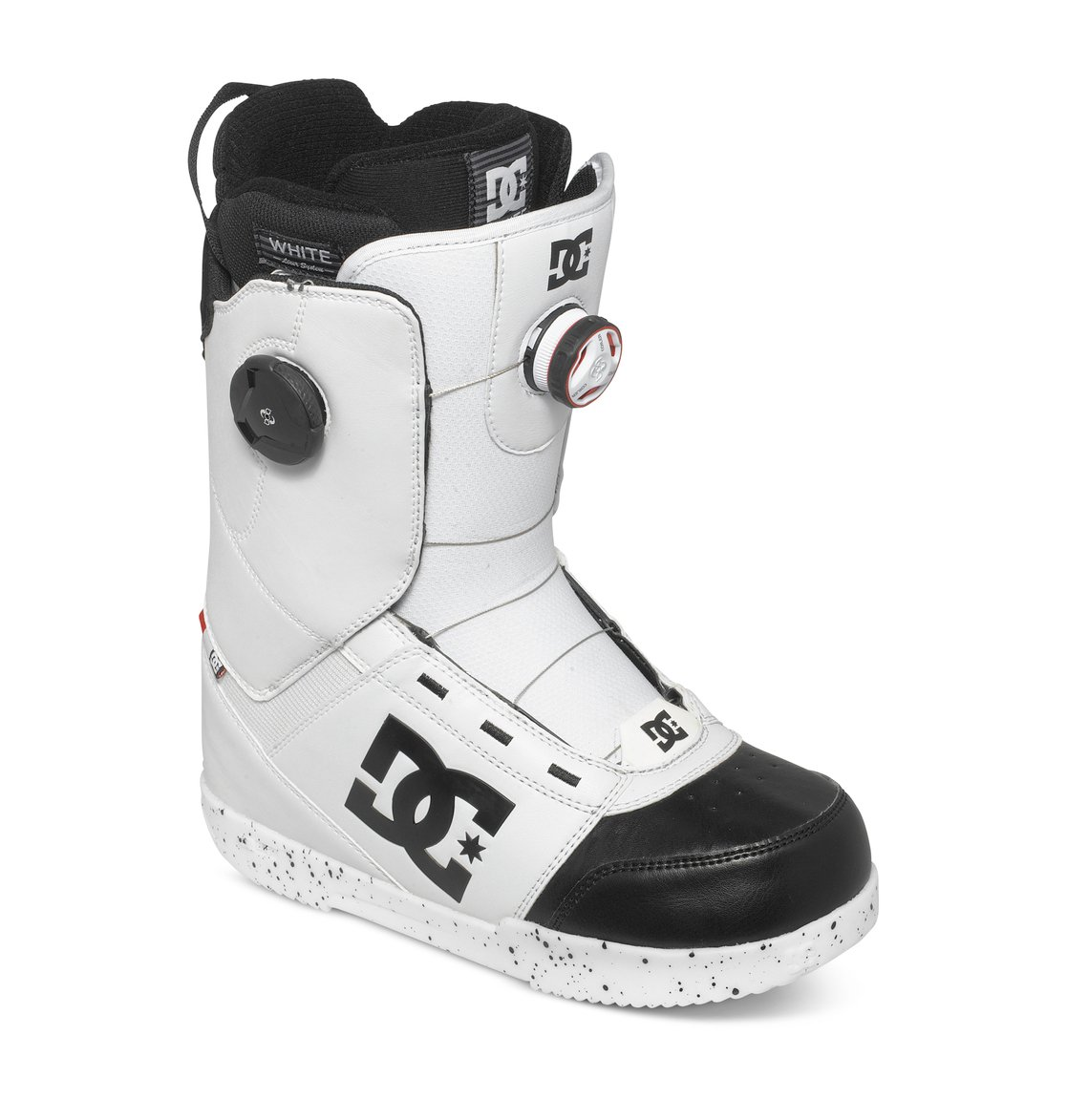 1 Men s Control Snowboard Boots ADYO100015 DC Shoes cd1baeacb