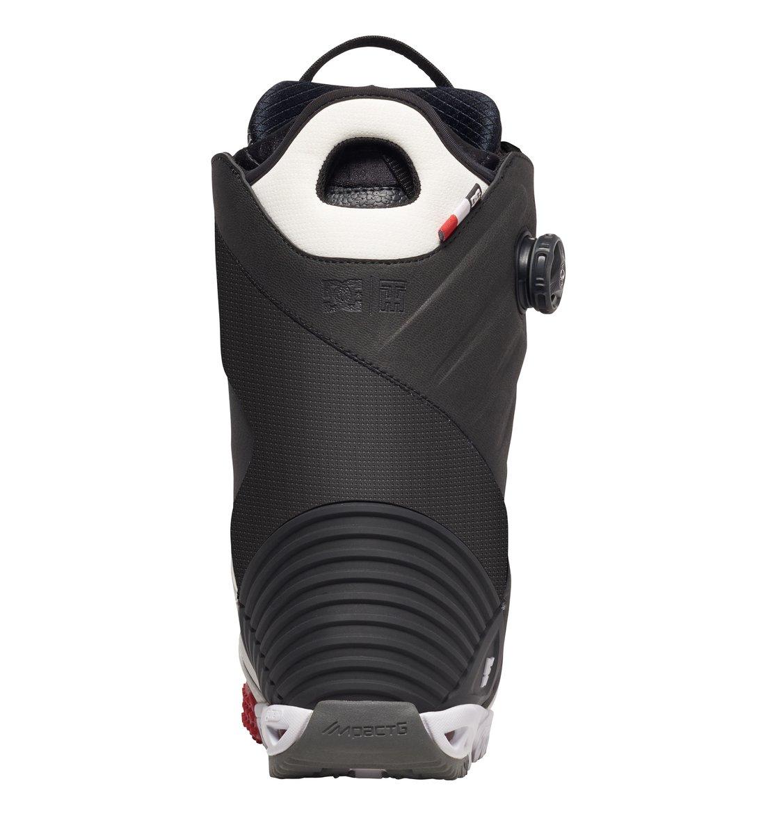 De Torstein Snowboard Dc Horgmo Shoes Boots Adyo100023 TxqwExFz8
