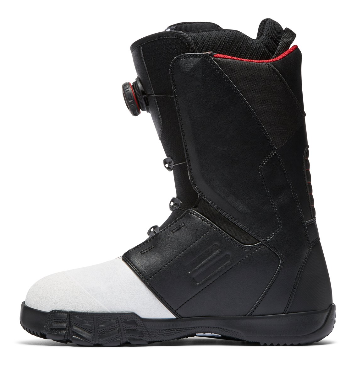 DC-Shoes-Control-BOA-Snowboard-Boots-fuer-Maenner-ADYO100030