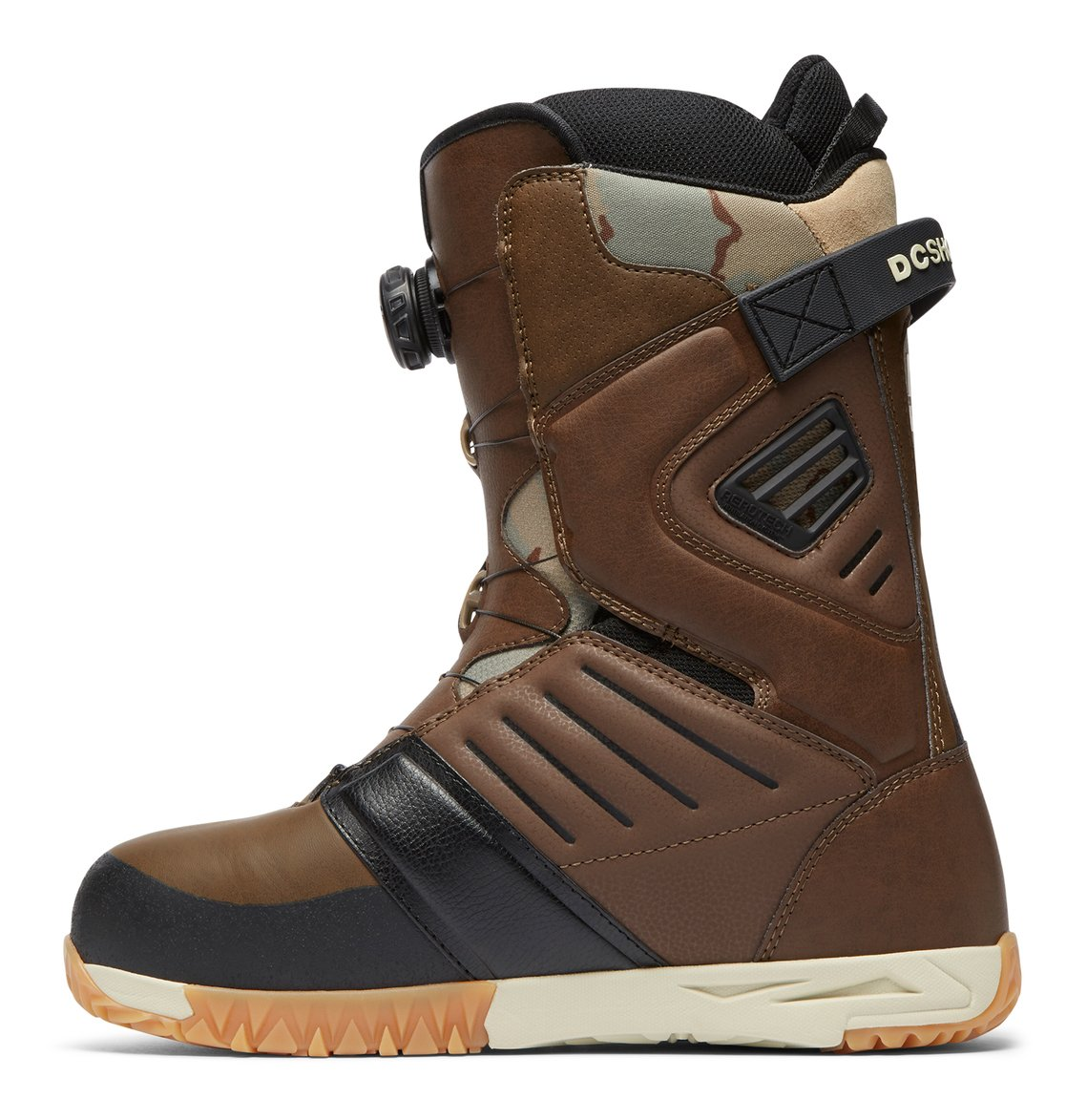 DC-Shoes-Judge-BOA-Snowboard-Boots-for-Men-BOA-Snowboard-Boots-Maenner