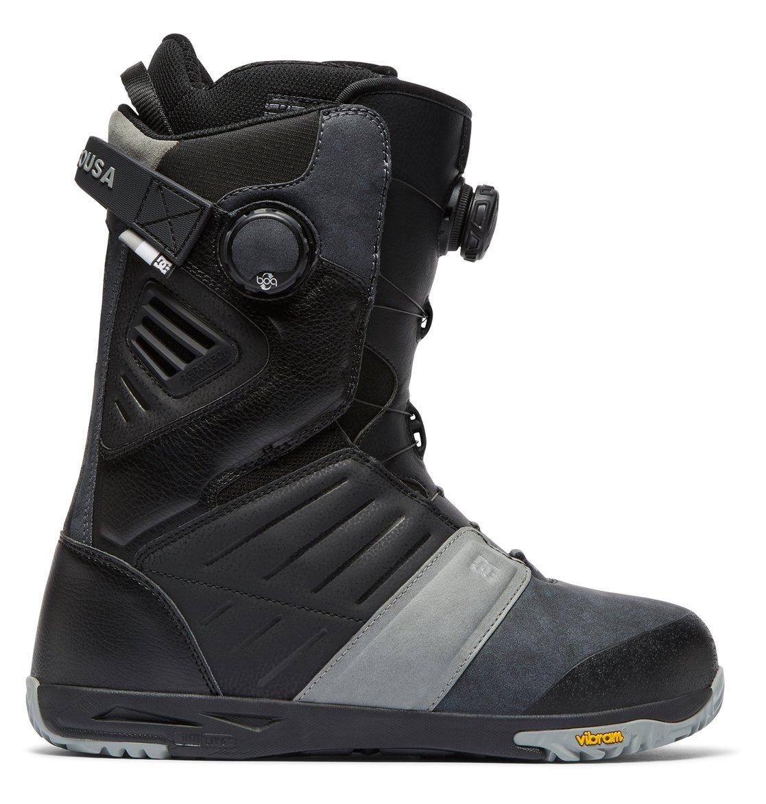 b9f6ce9e69d9 Judge boa snowboard boots black adyo shoes jpg 1117x1173 Custom snowboard  boots