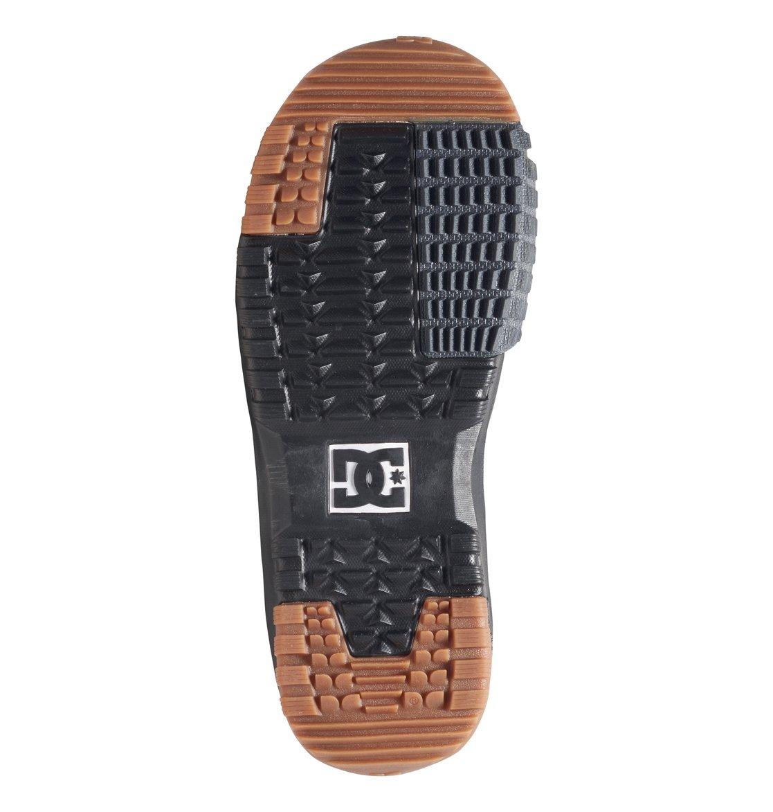 Сноубордические ботинки Mutiny ADYO200031   DC Shoes 6d7b0d09a08