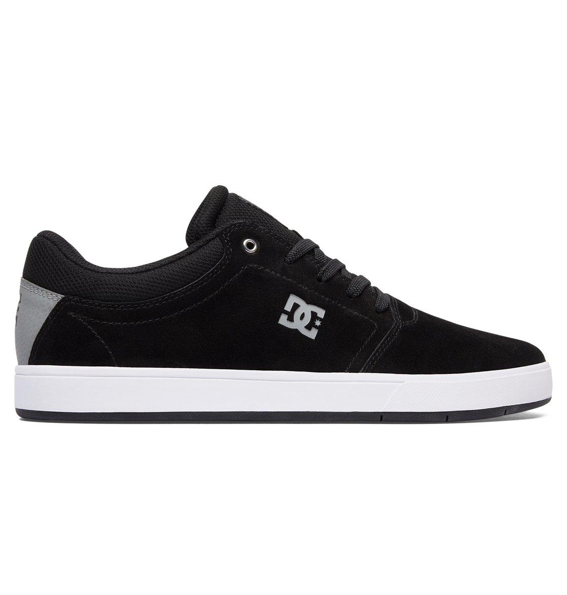 high top dc shoes for men. dc-shoes-men-039-s-crisis-shoes-adys100029 high top dc shoes for men