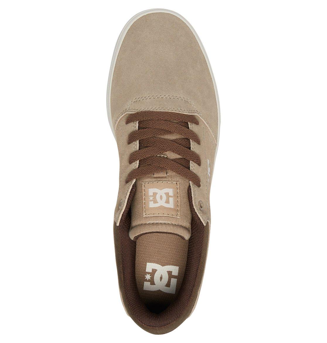 DC-Shoes-Crisis-Zapatos-para-Hombre-ADYS100029